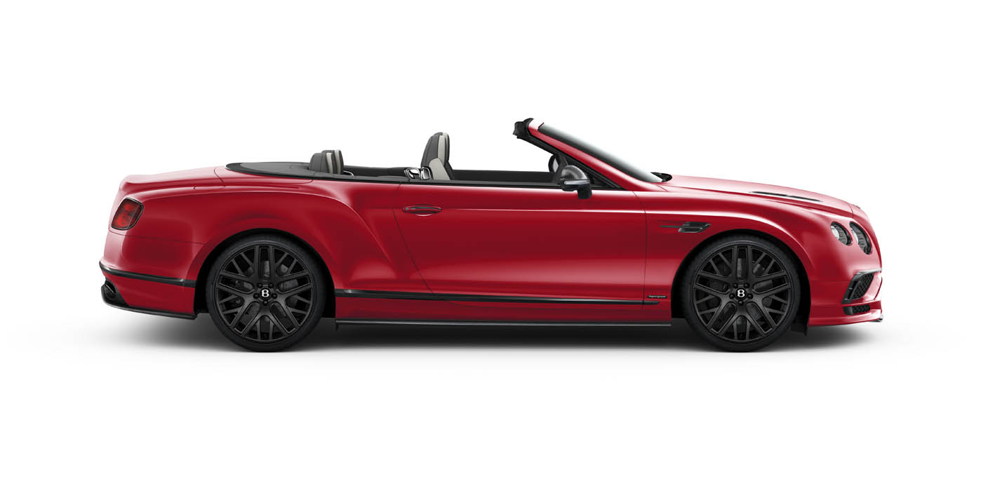Bentley_Contintenal_GT_Supersports_convertible_2017_012