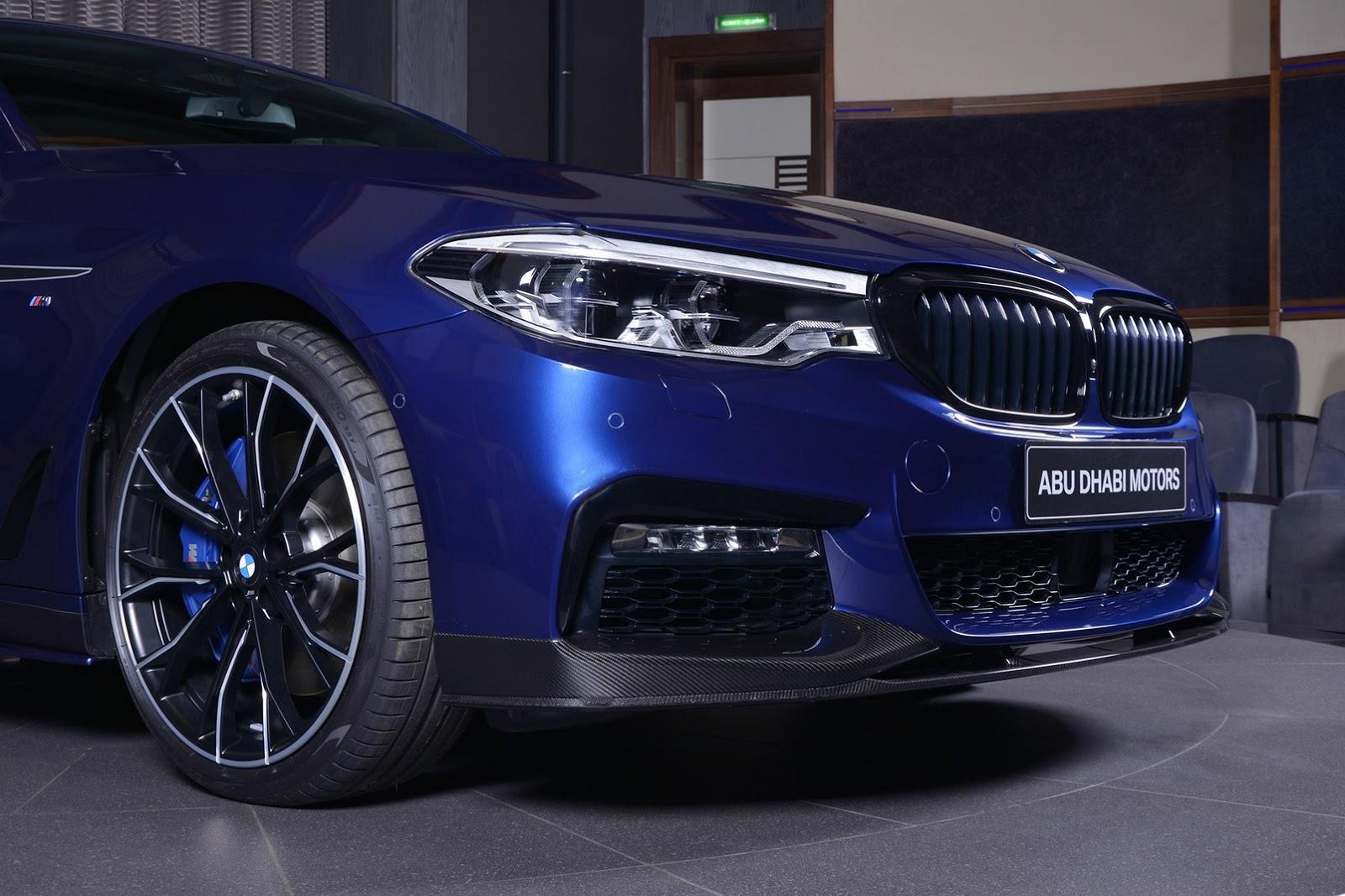 2017_BMW_540i_M-Performance_01