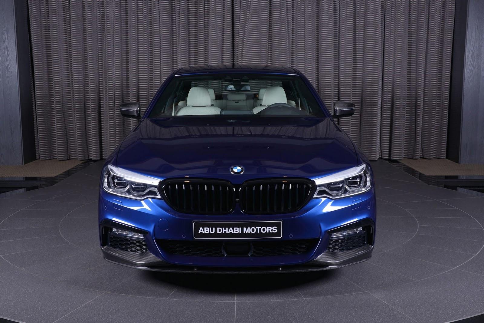 2017_BMW_540i_M-Performance_02