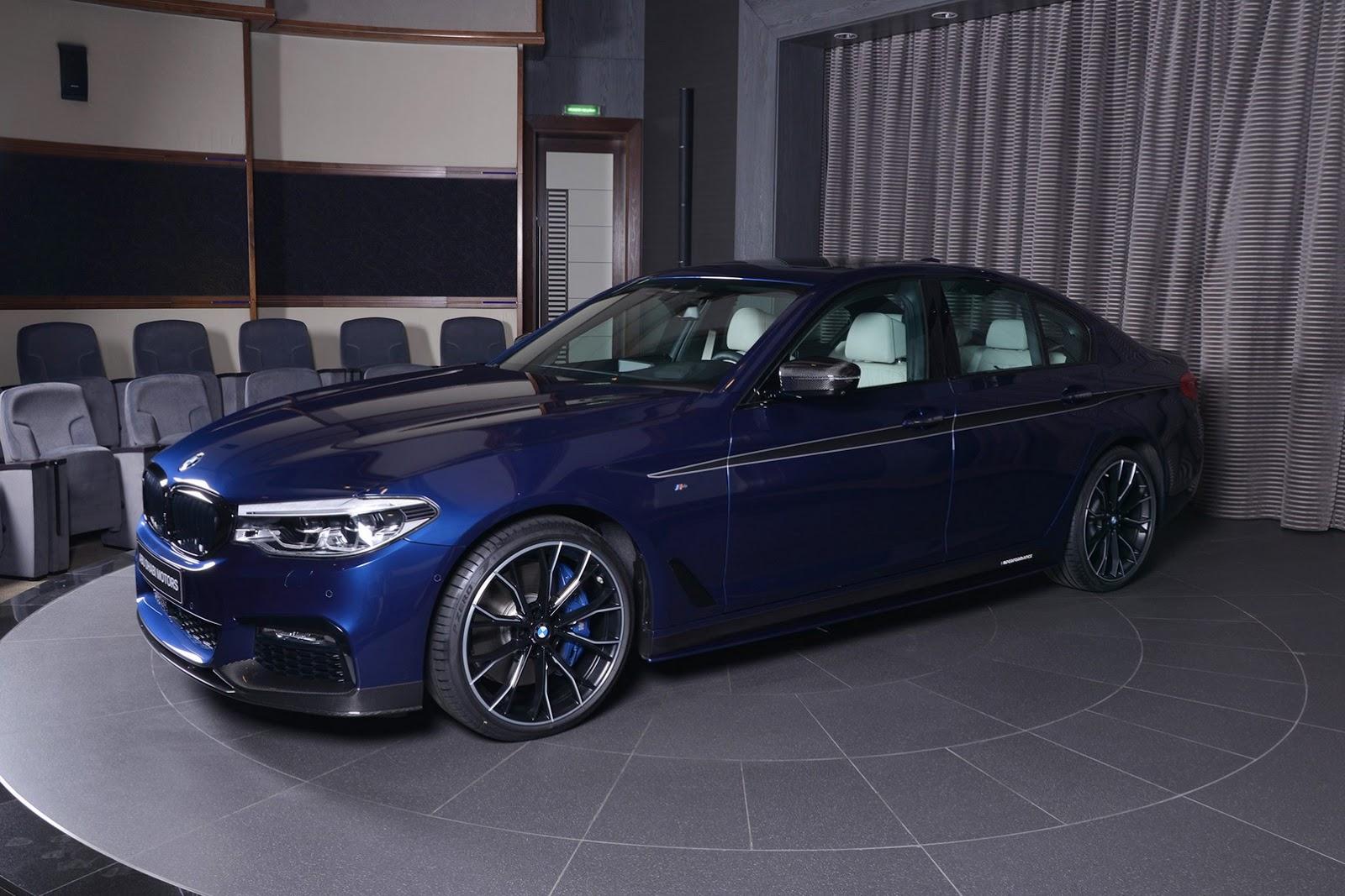 2017_BMW_540i_M-Performance_03