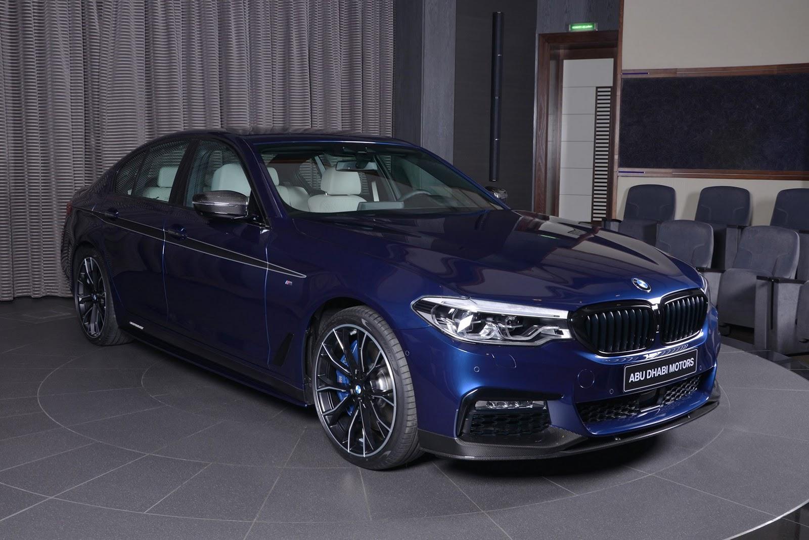 2017_BMW_540i_M-Performance_04