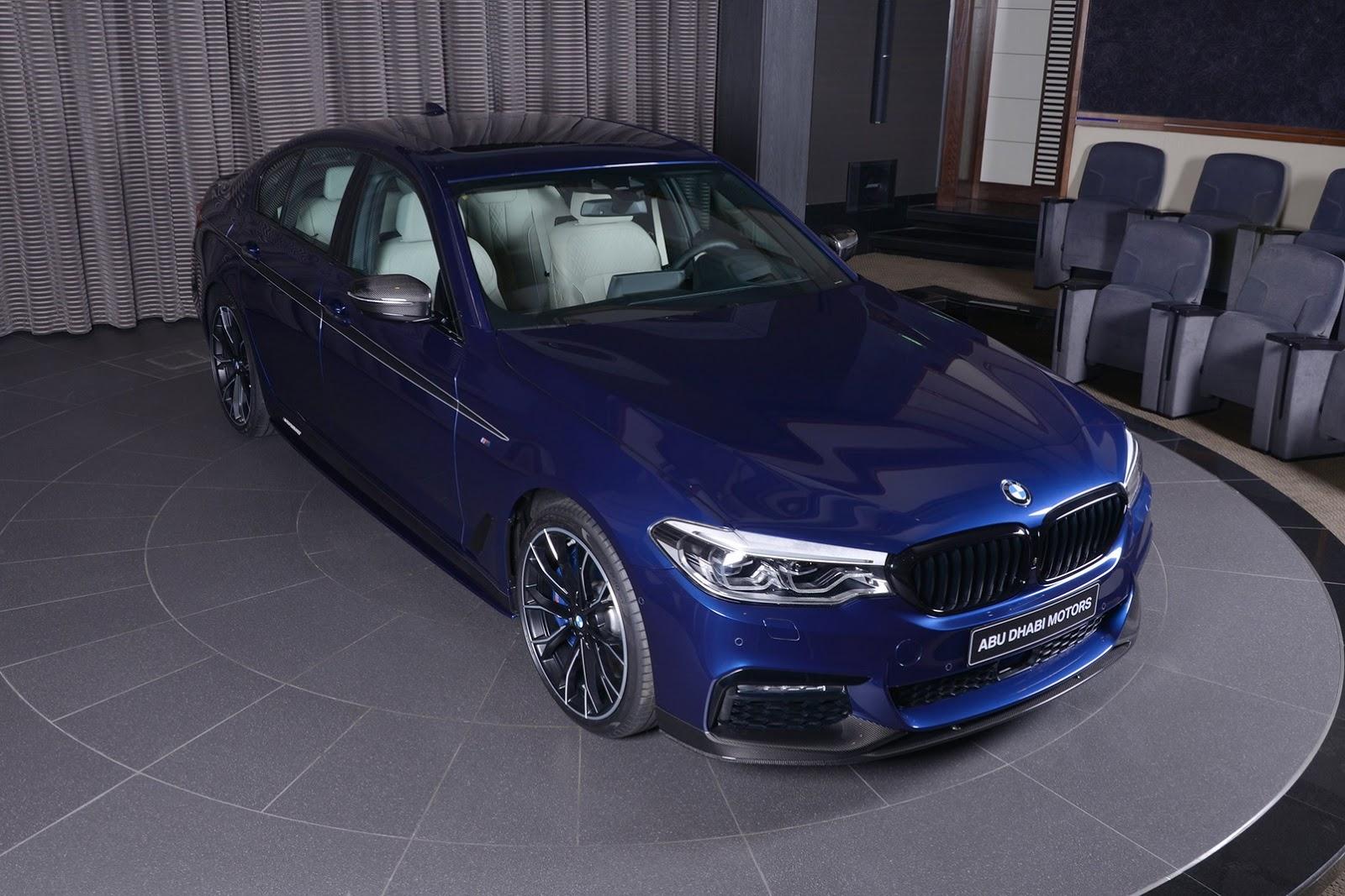 2017_BMW_540i_M-Performance_05