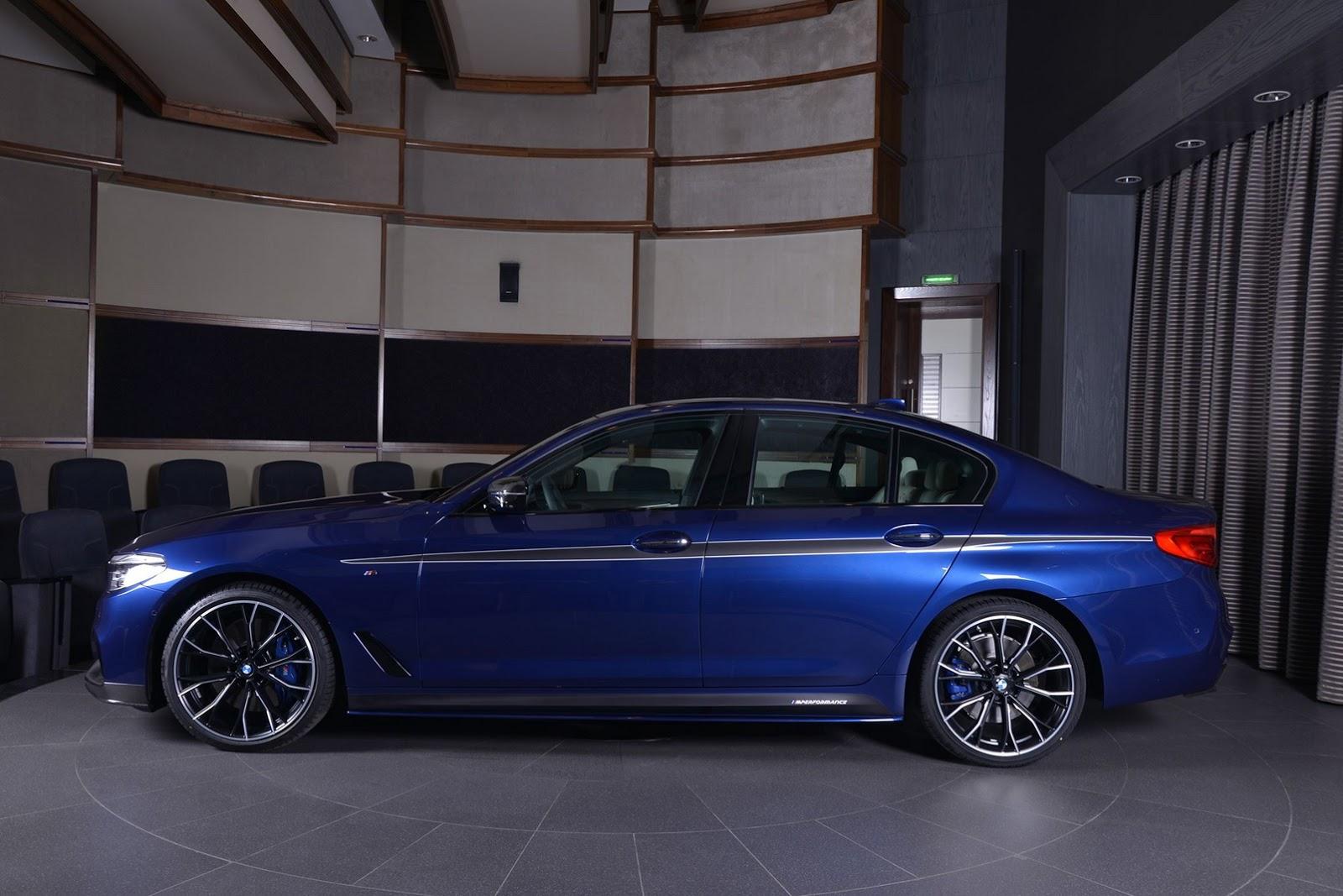 2017_BMW_540i_M-Performance_06