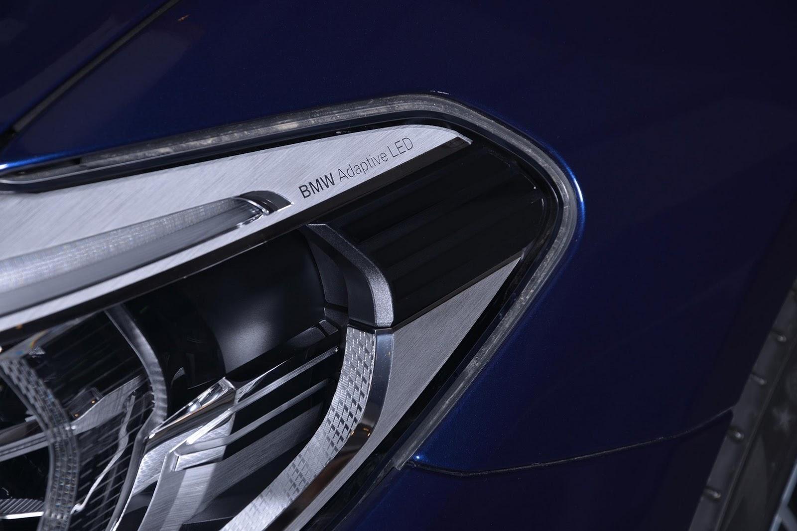 2017_BMW_540i_M-Performance_15