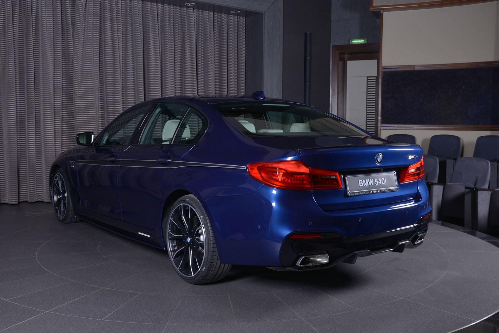 2017_BMW_540i_M-Performance_17
