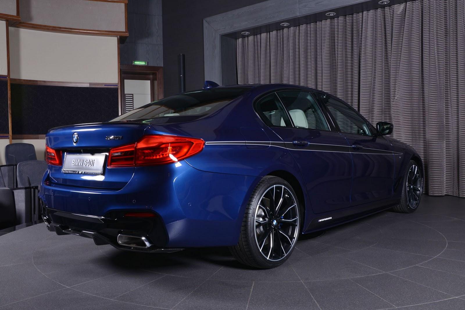 2017_BMW_540i_M-Performance_19