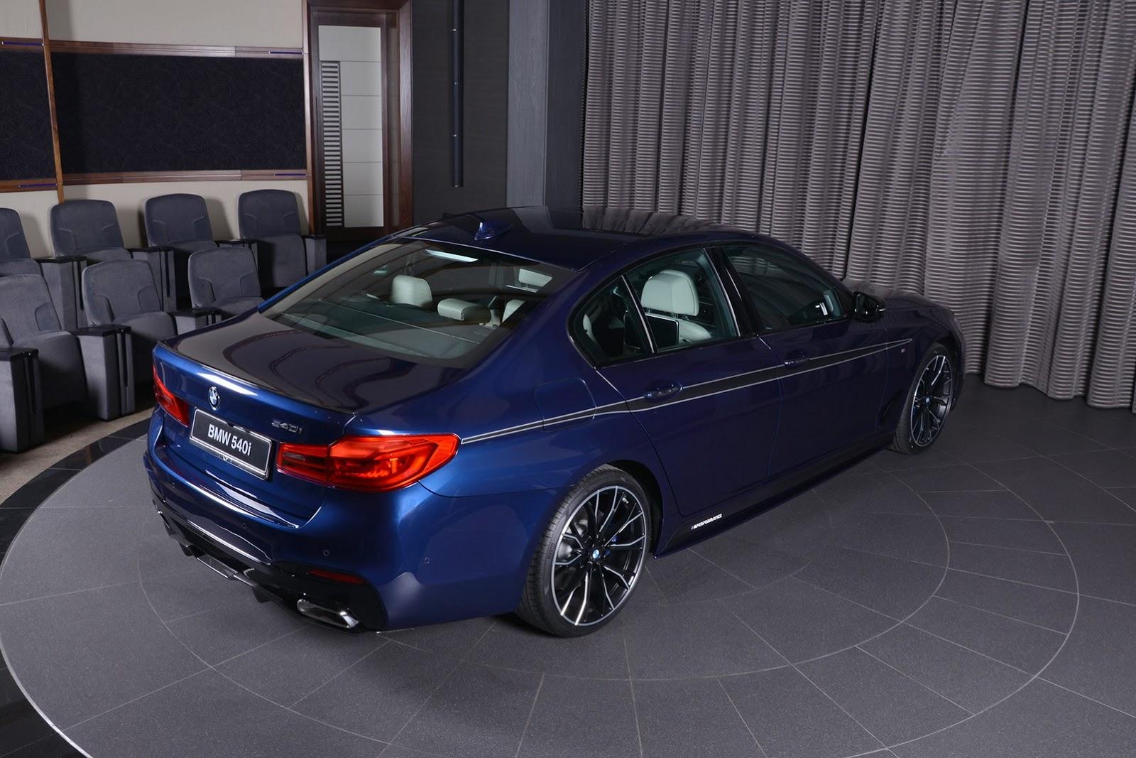 2017_BMW_540i_M-Performance_20