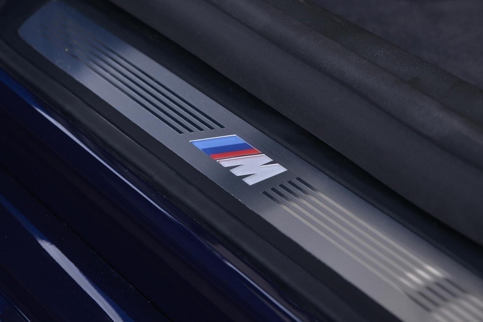 2017_BMW_540i_M-Performance_24