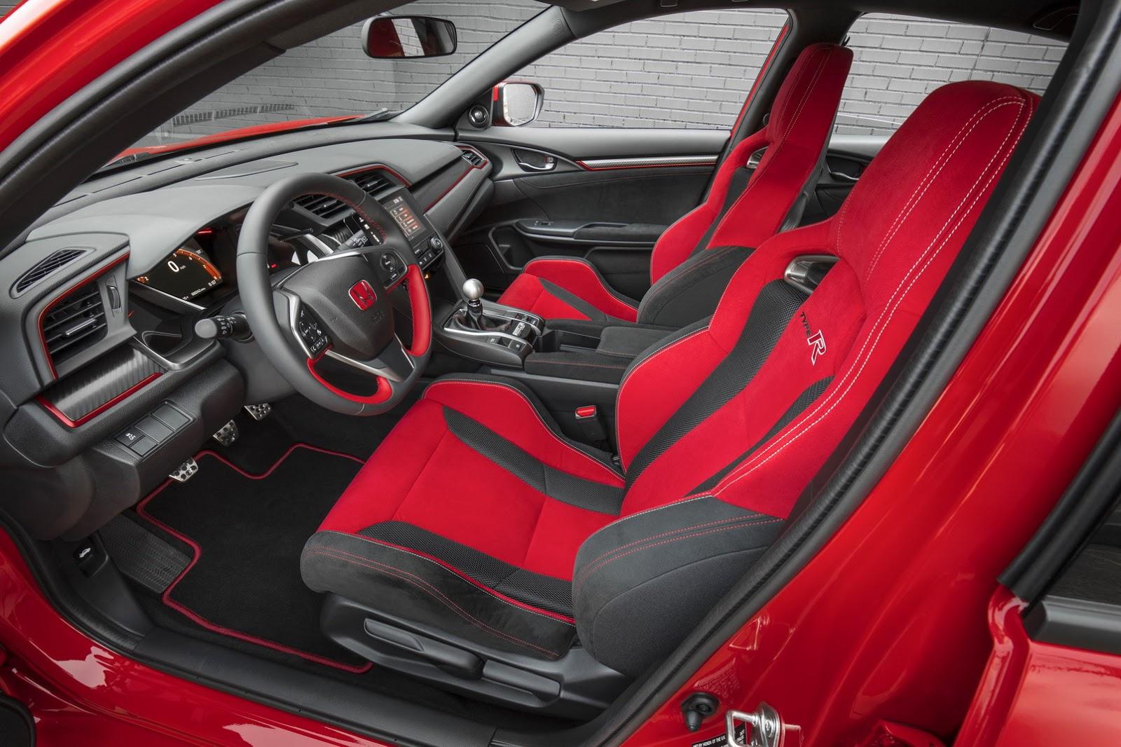 2017_Honda_Civic_Type_R_104