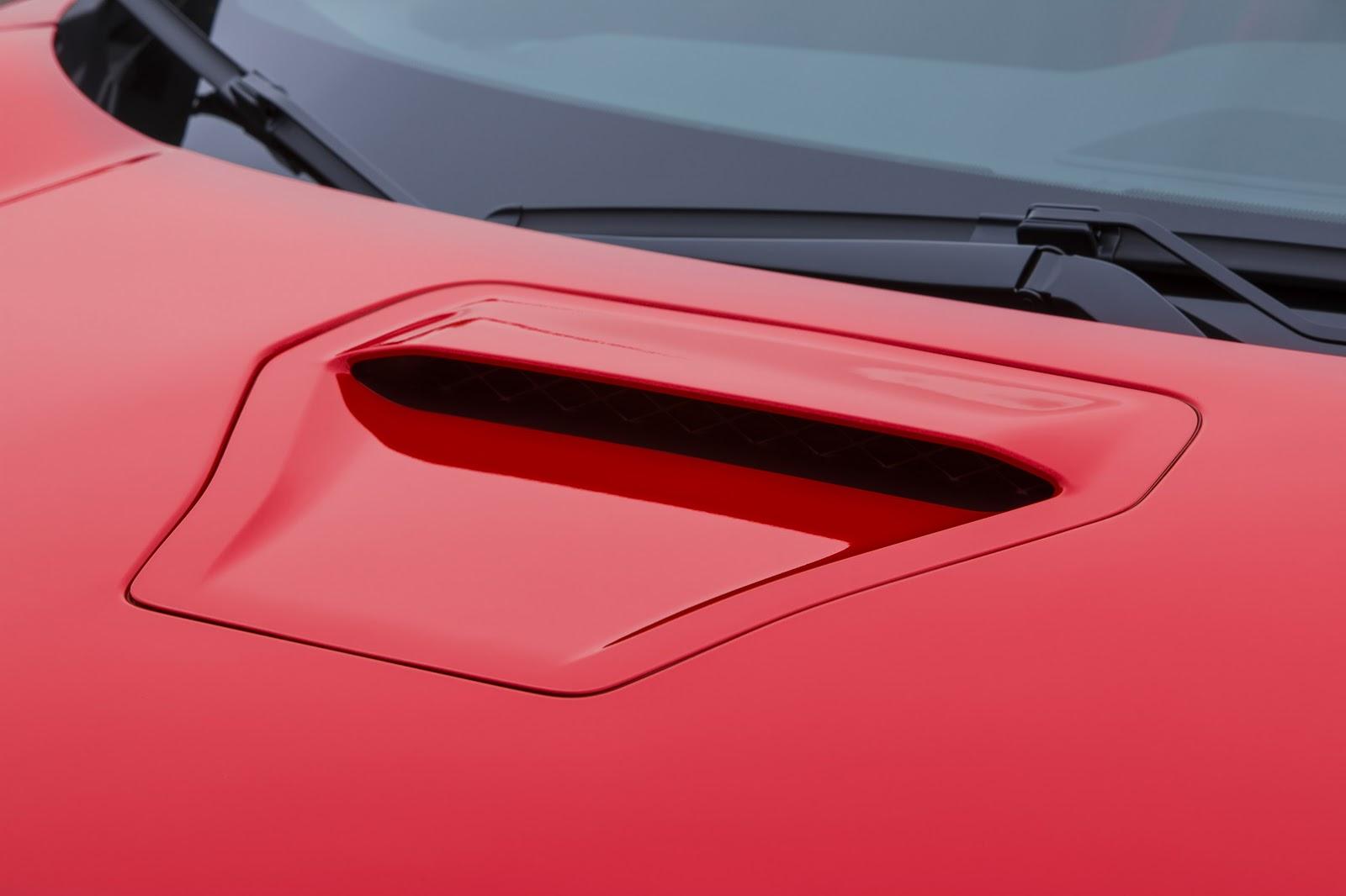 2017_Honda_Civic_Type_R_124