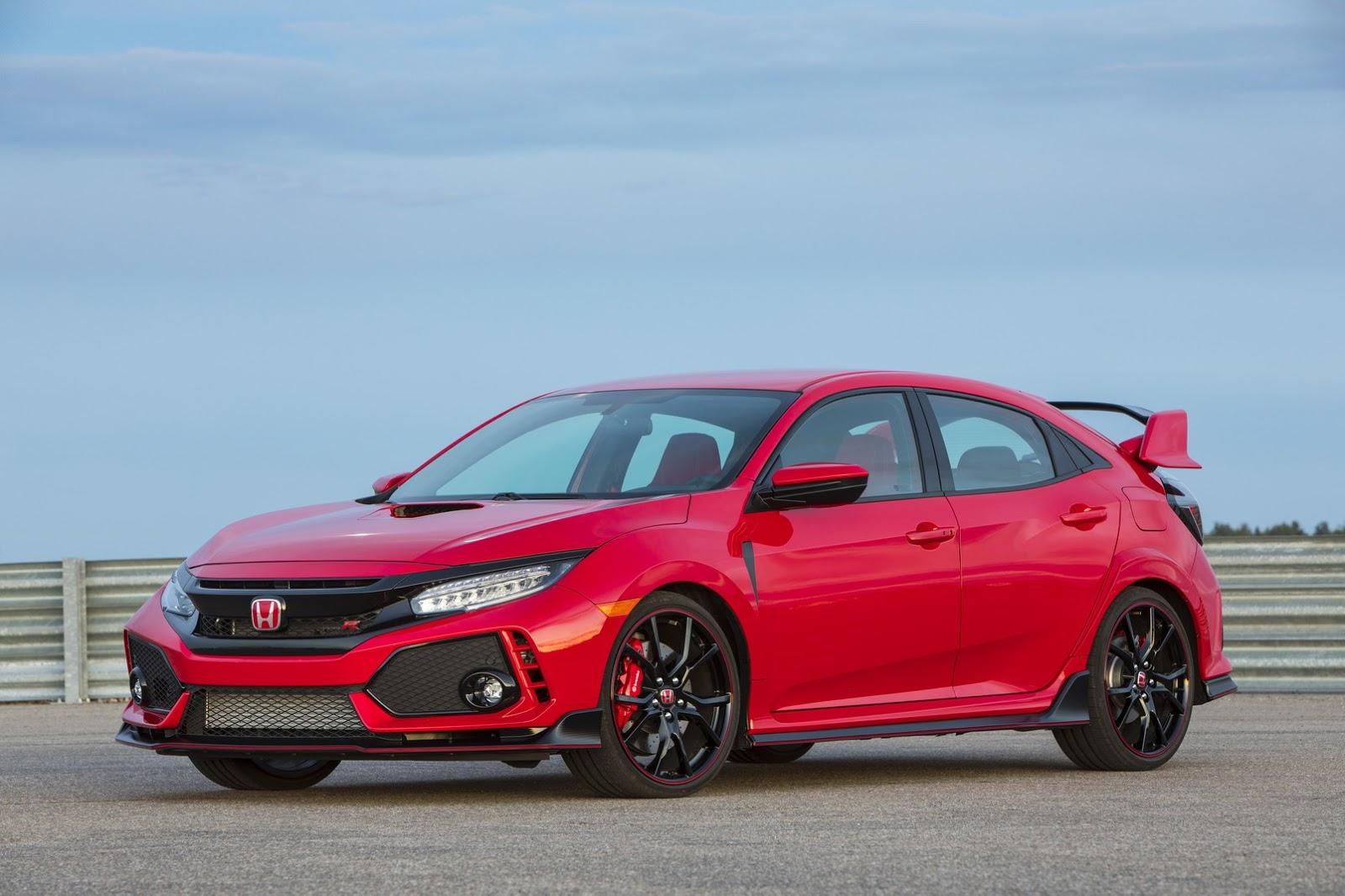 2017_Honda_Civic_Type_R_129