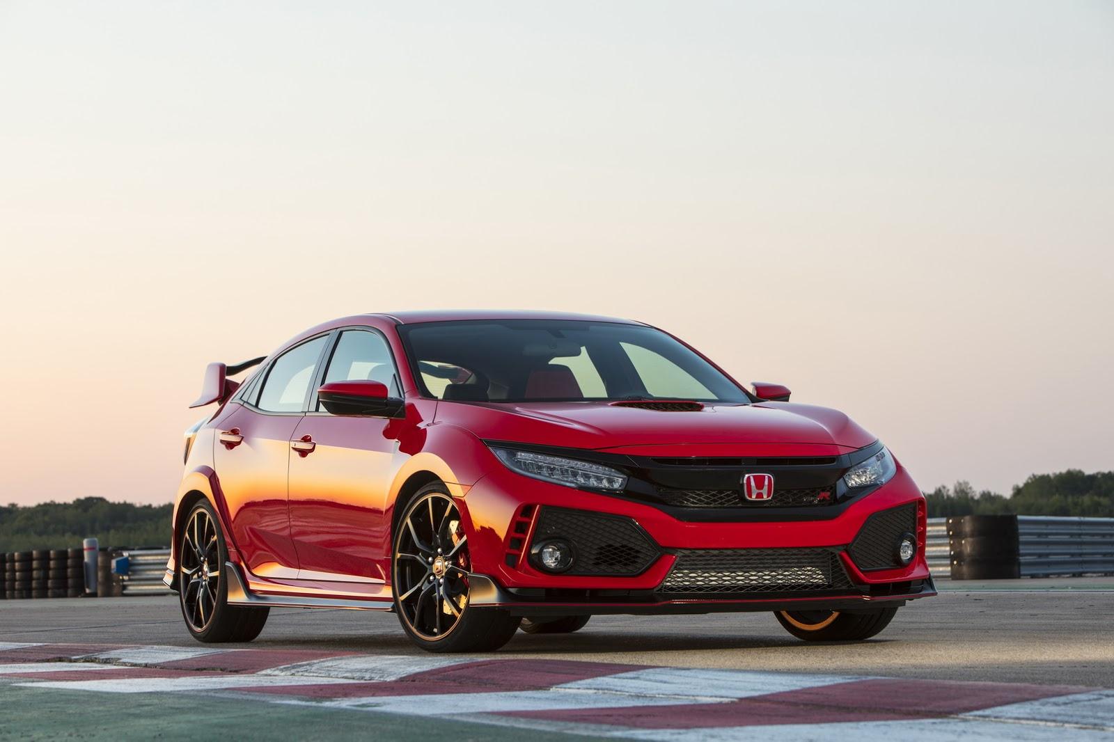 2017_Honda_Civic_Type_R_136