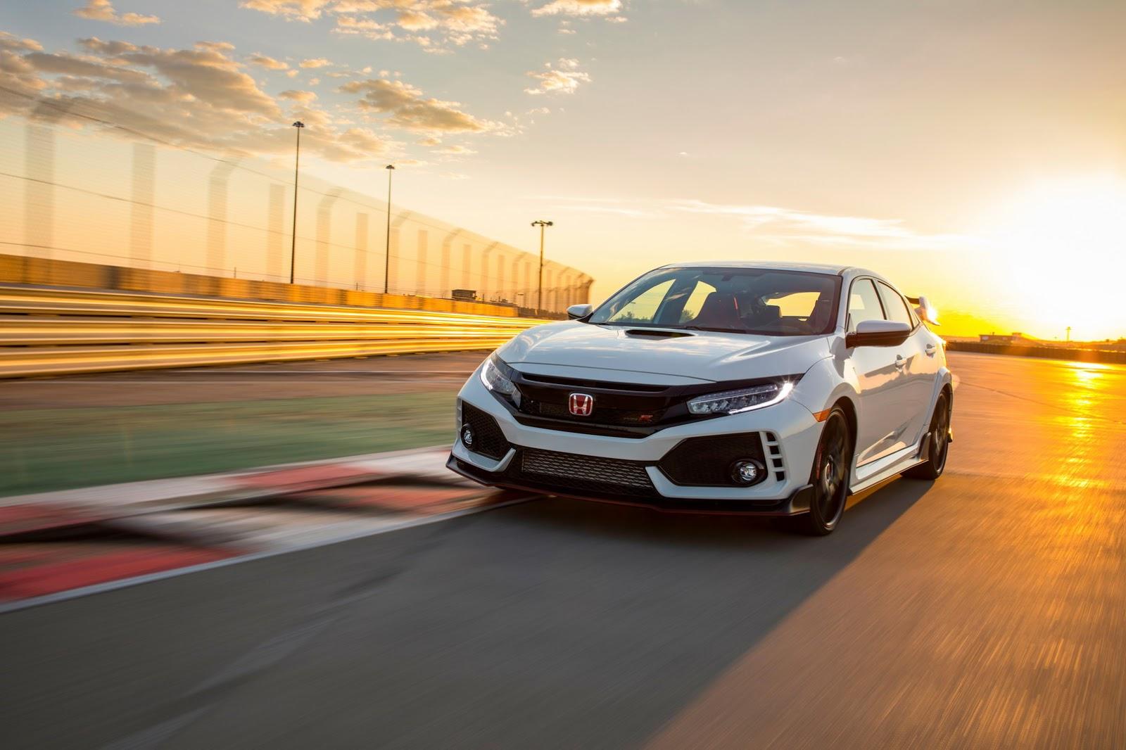 2017_Honda_Civic_Type_R_148