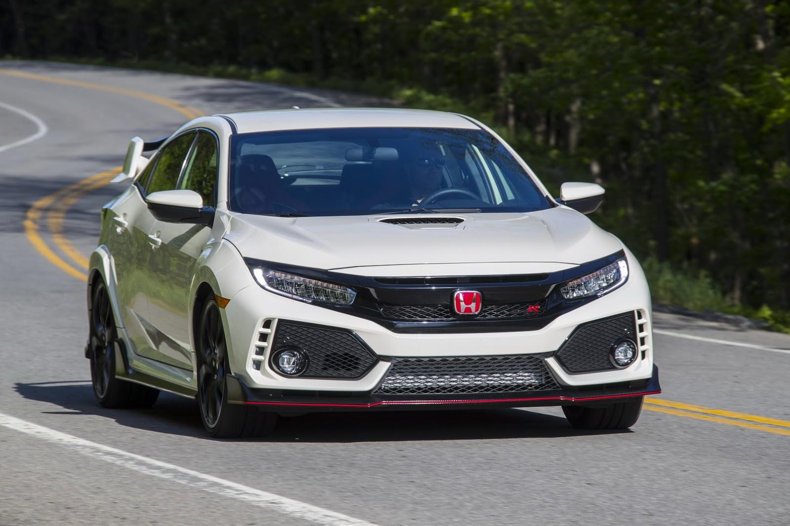 2017_Honda_Civic_Type_R_153