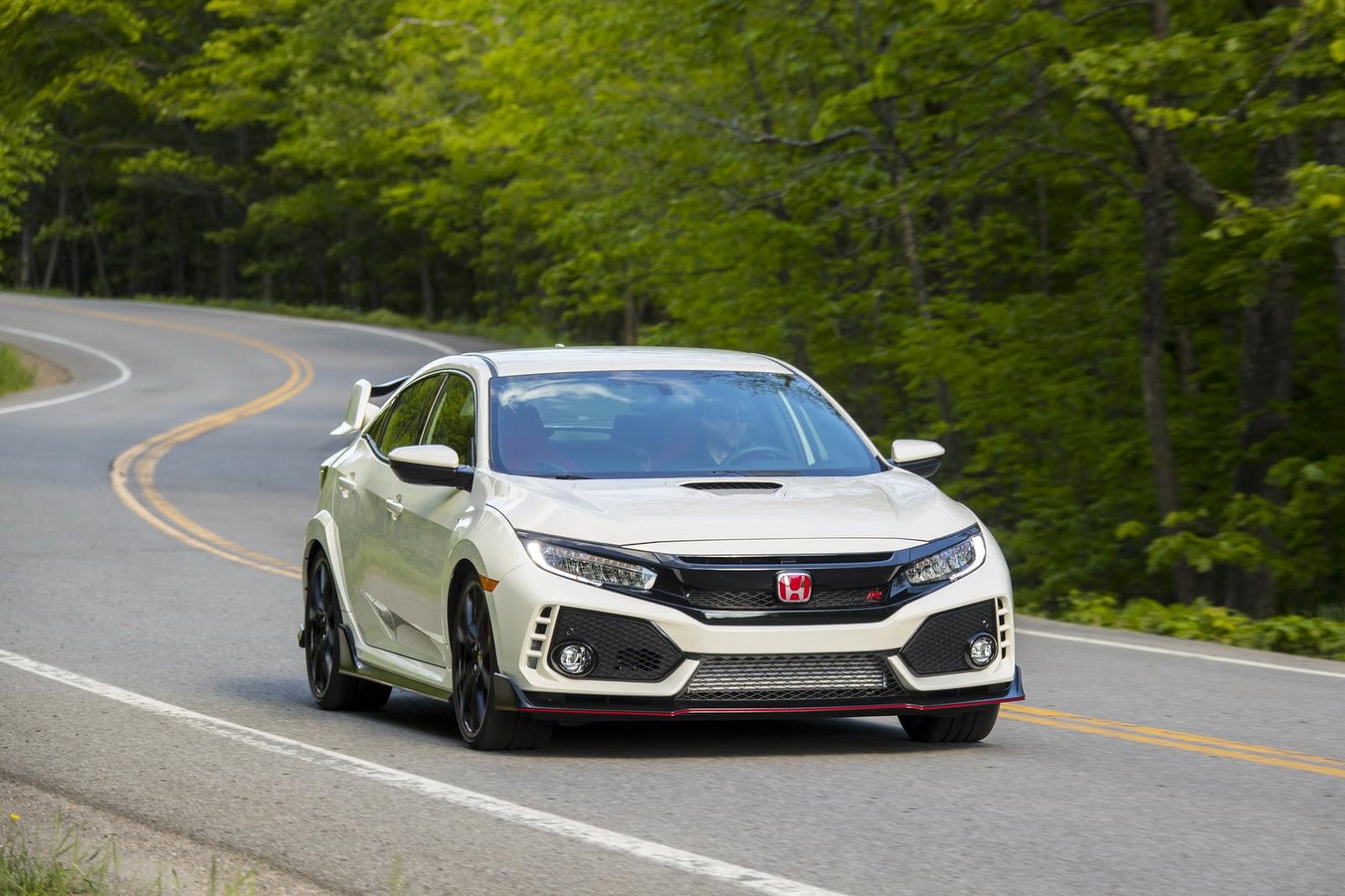 2017_Honda_Civic_Type_R_154