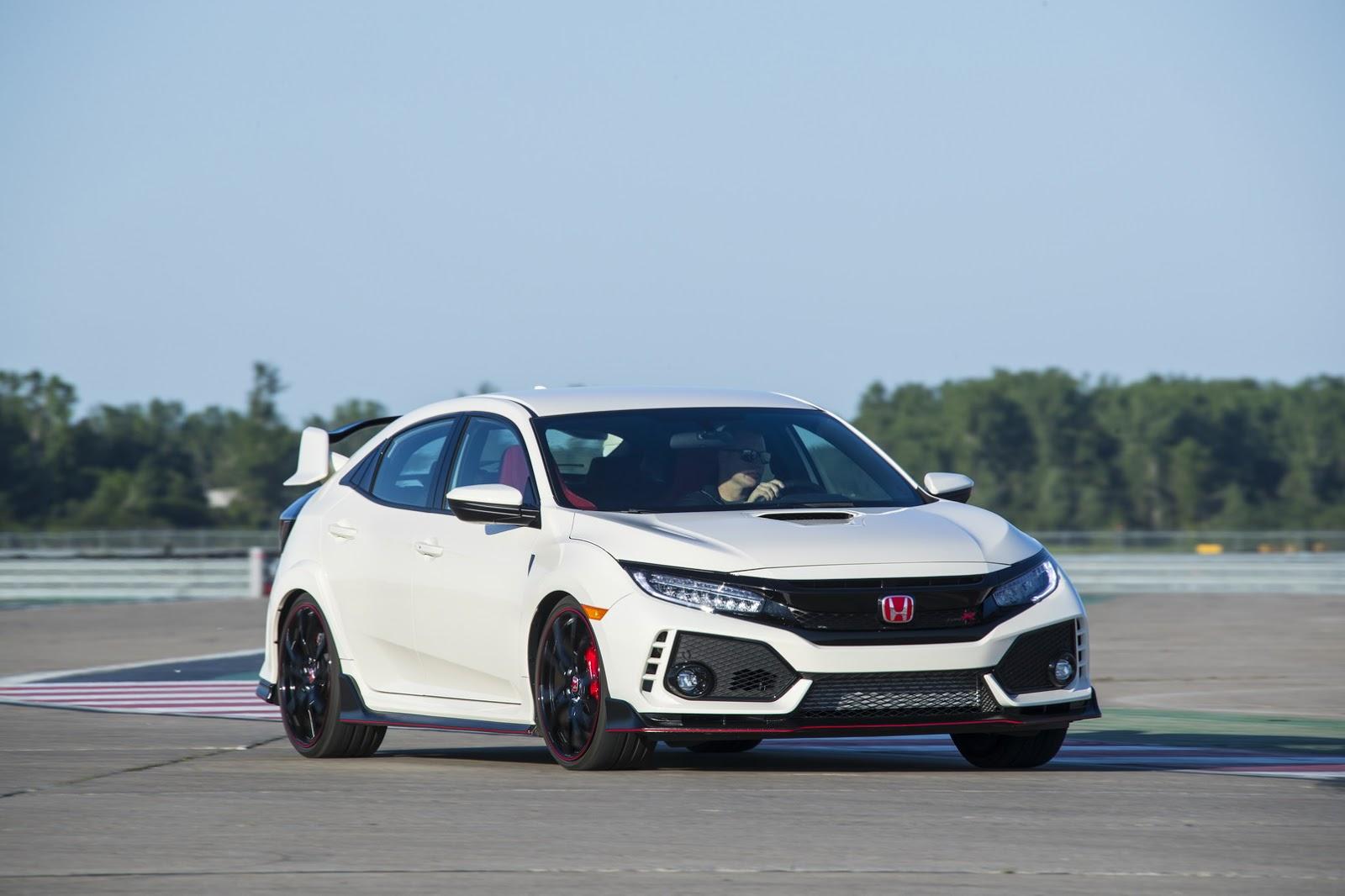 2017_Honda_Civic_Type_R_161