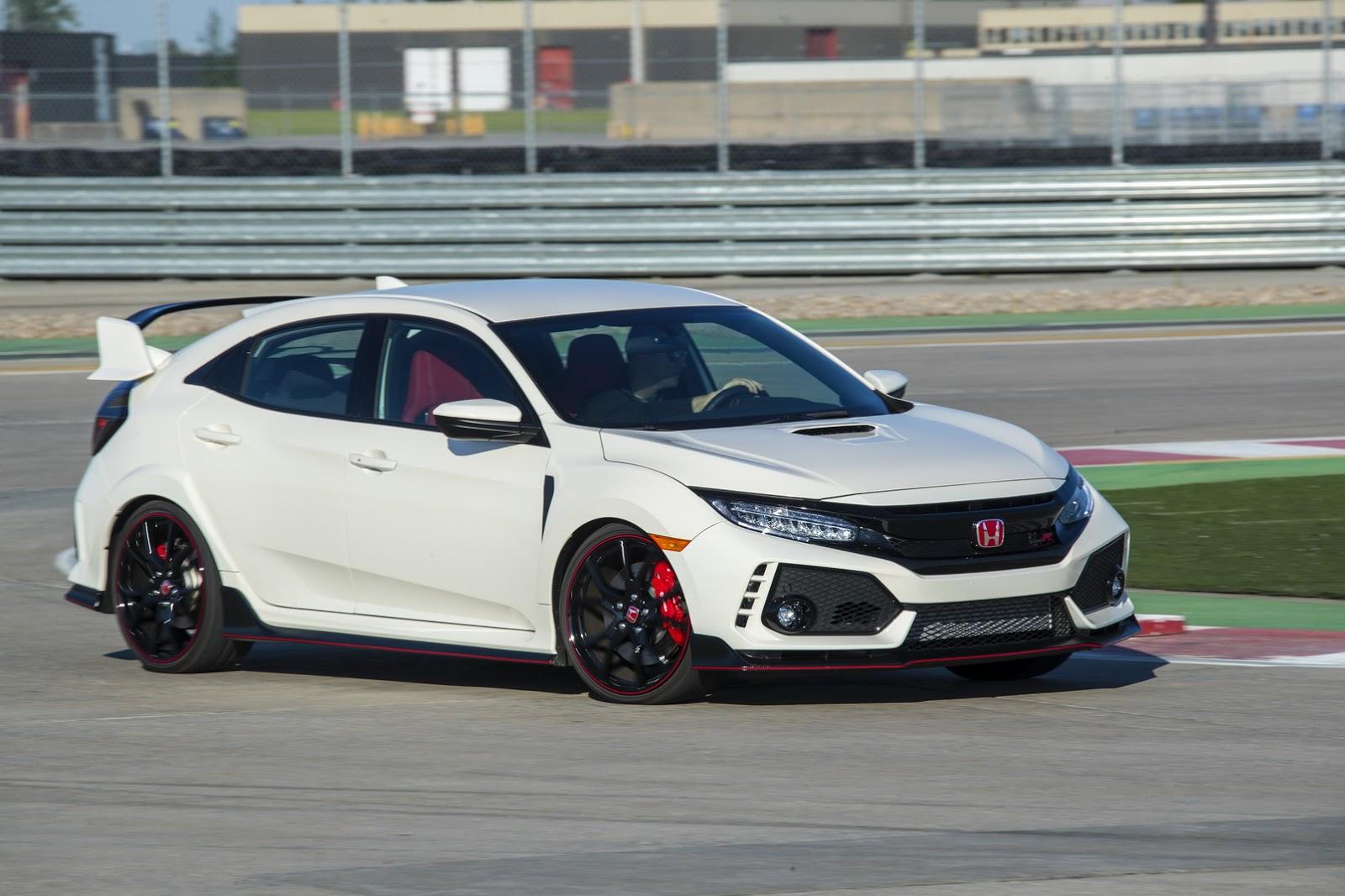 2017_Honda_Civic_Type_R_163
