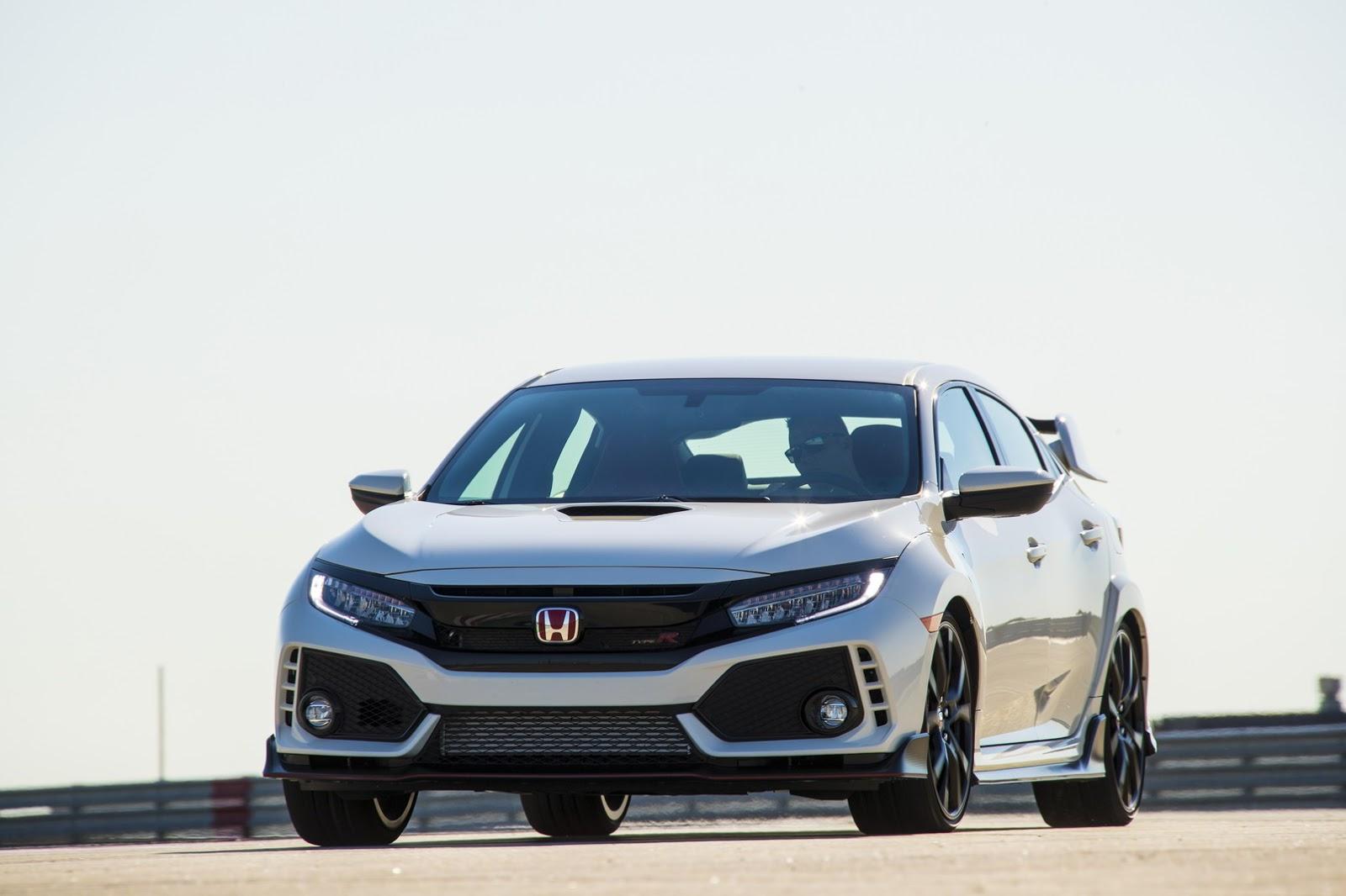 2017_Honda_Civic_Type_R_167