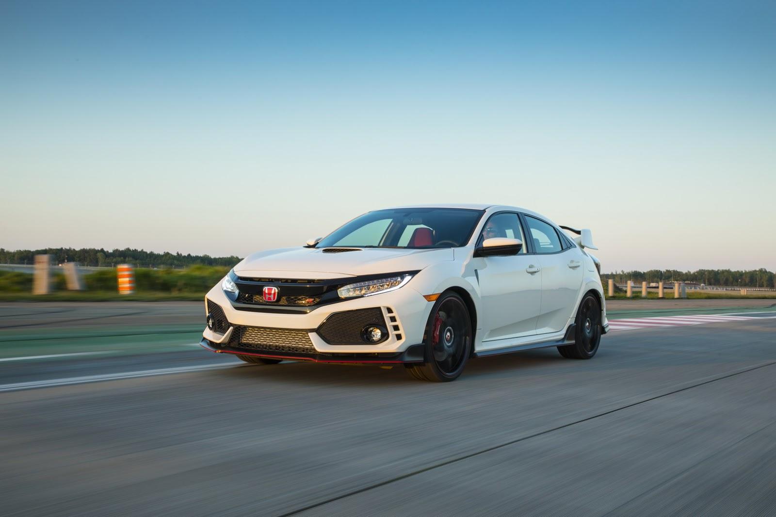 2017_Honda_Civic_Type_R_170
