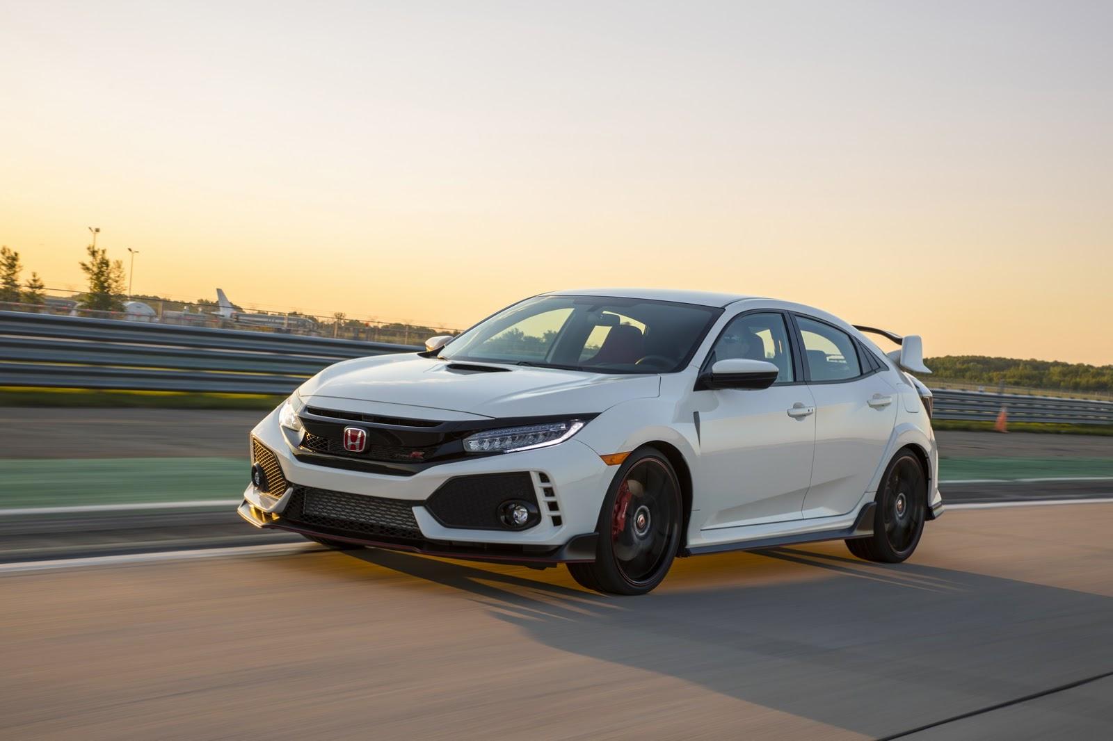 2017_Honda_Civic_Type_R_174