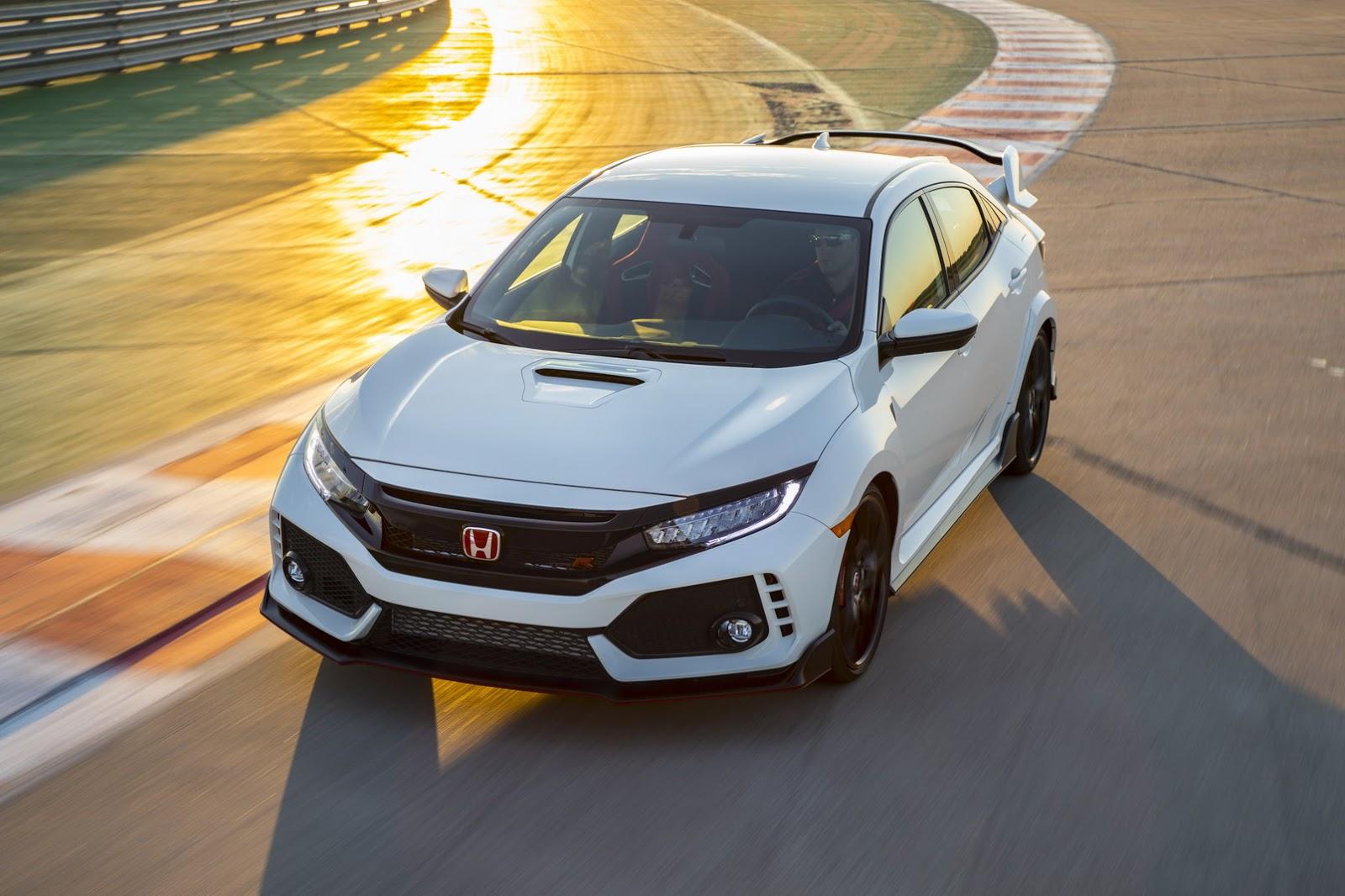 2017_Honda_Civic_Type_R_175