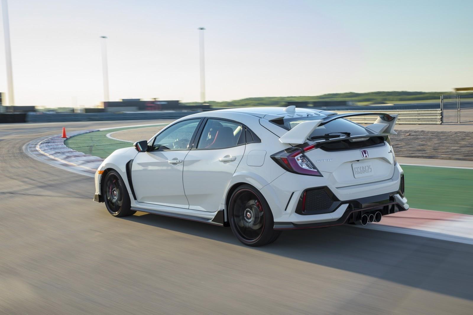 2017_Honda_Civic_Type_R_178