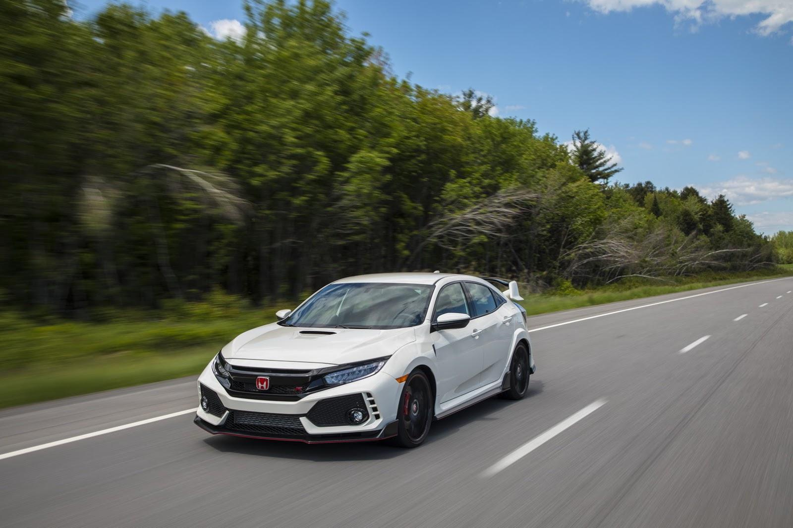 2017_Honda_Civic_Type_R_186