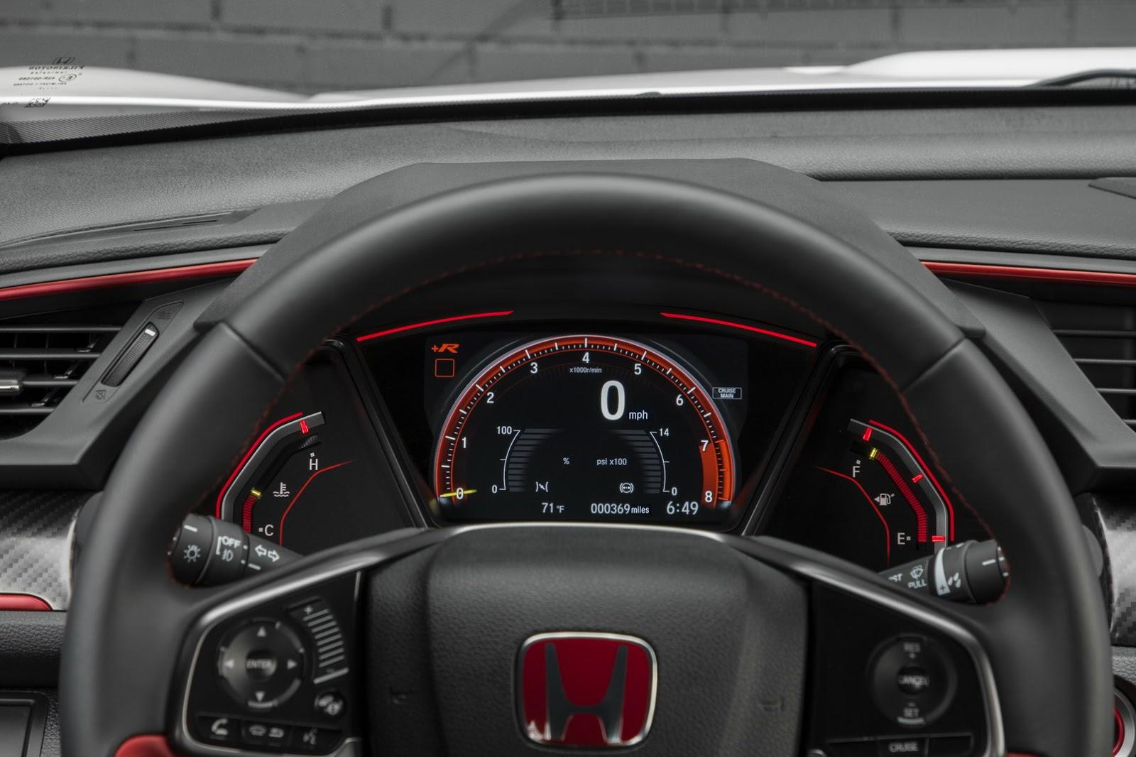 2017_Honda_Civic_Type_R_21