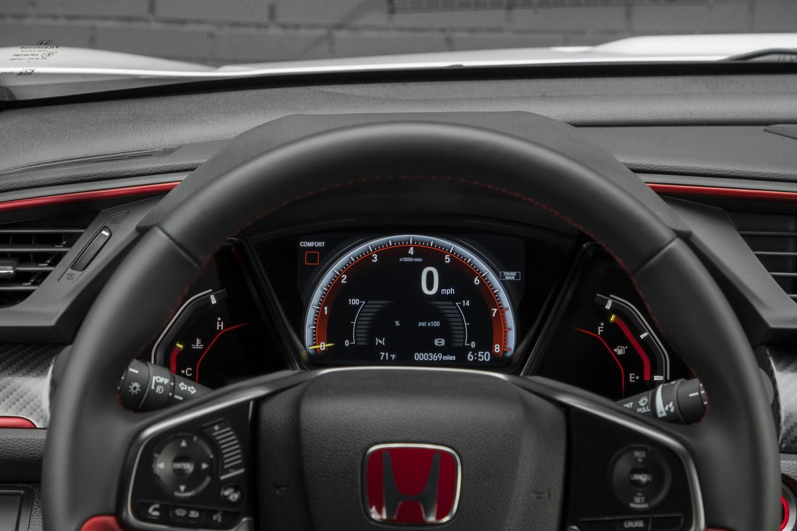 2017_Honda_Civic_Type_R_22