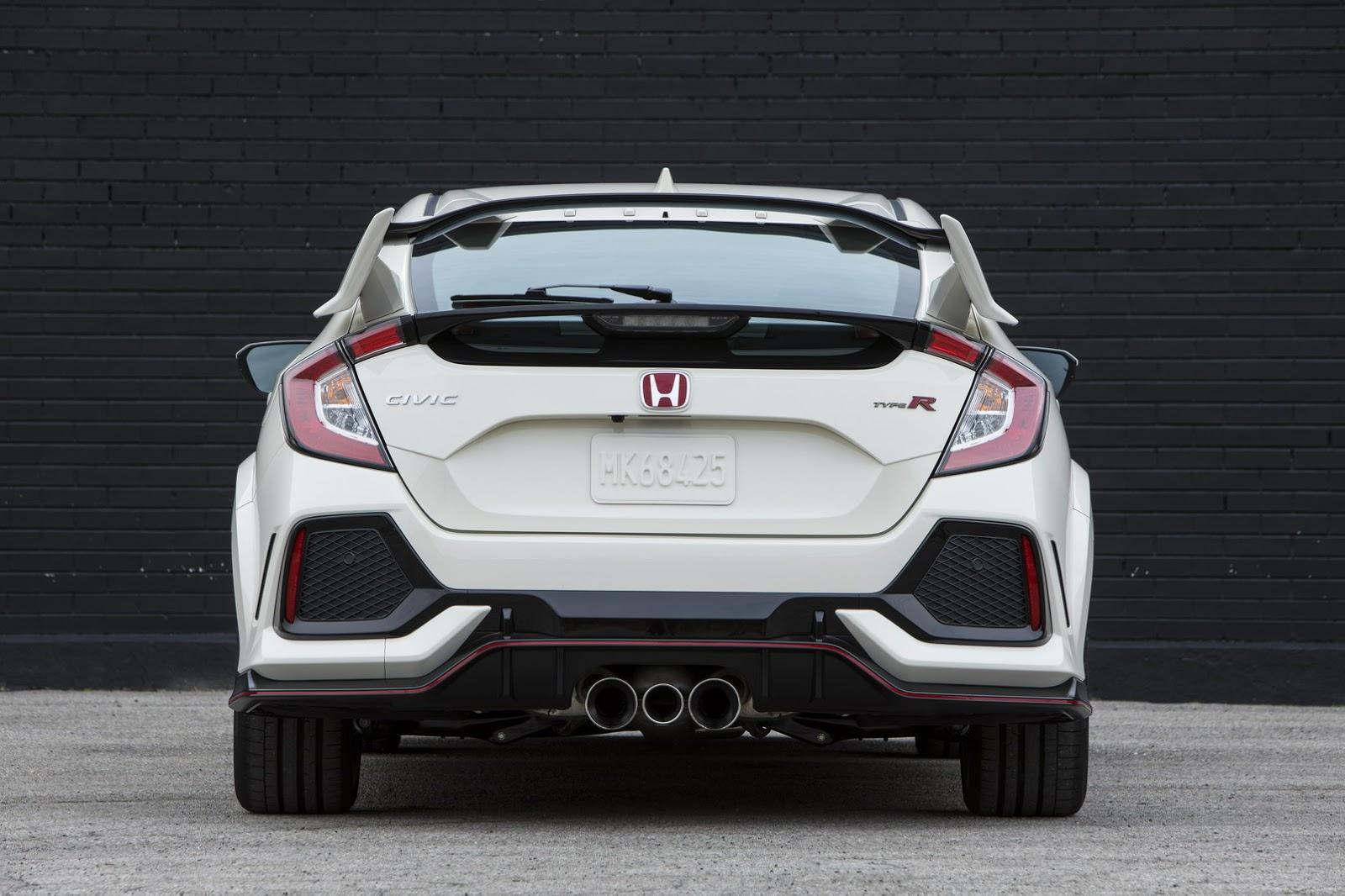2017_Honda_Civic_Type_R_27
