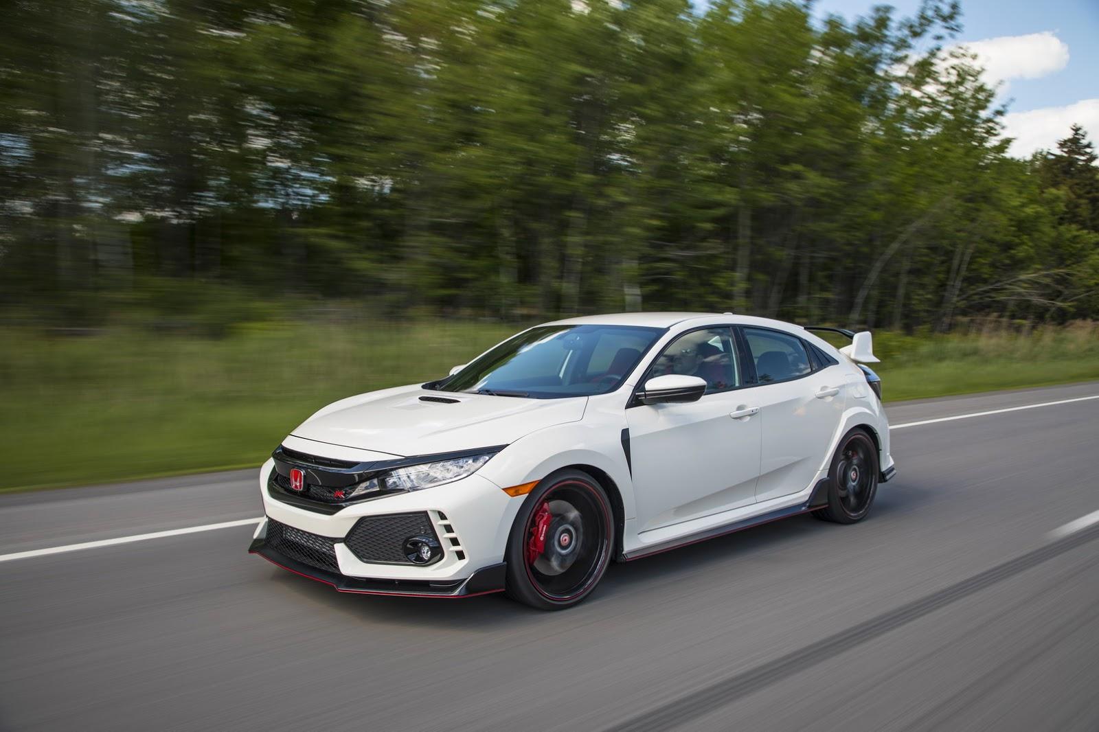 2017_Honda_Civic_Type_R_43