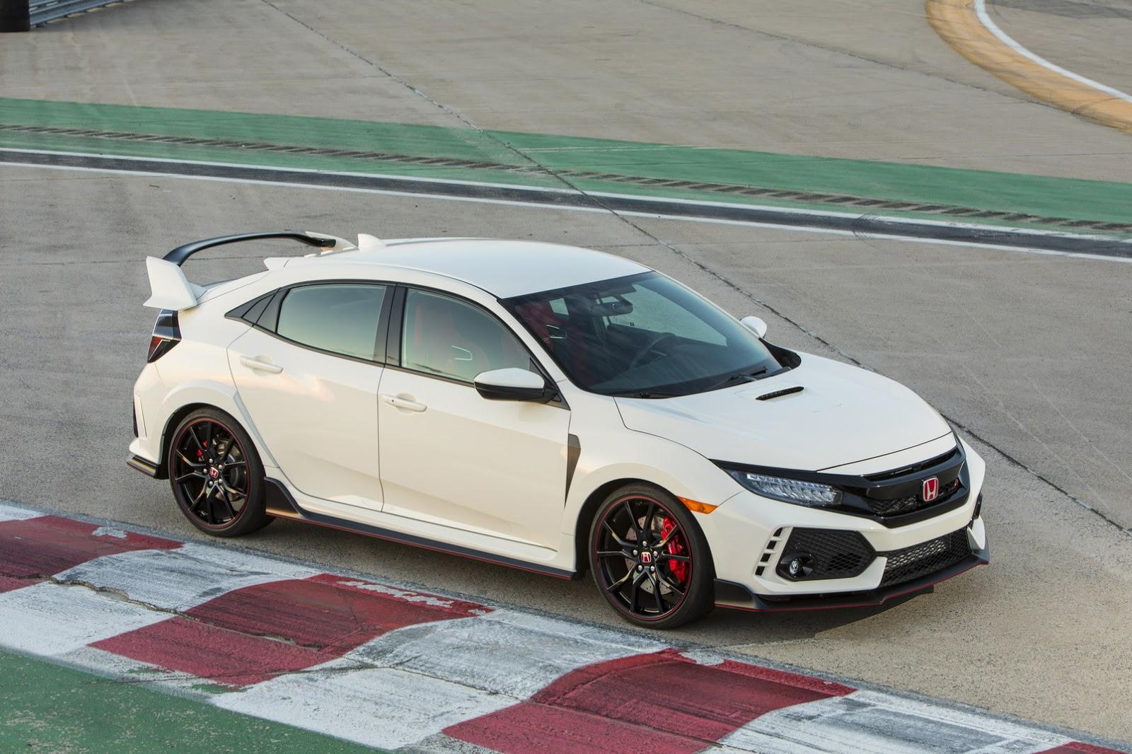 2017_Honda_Civic_Type_R_50