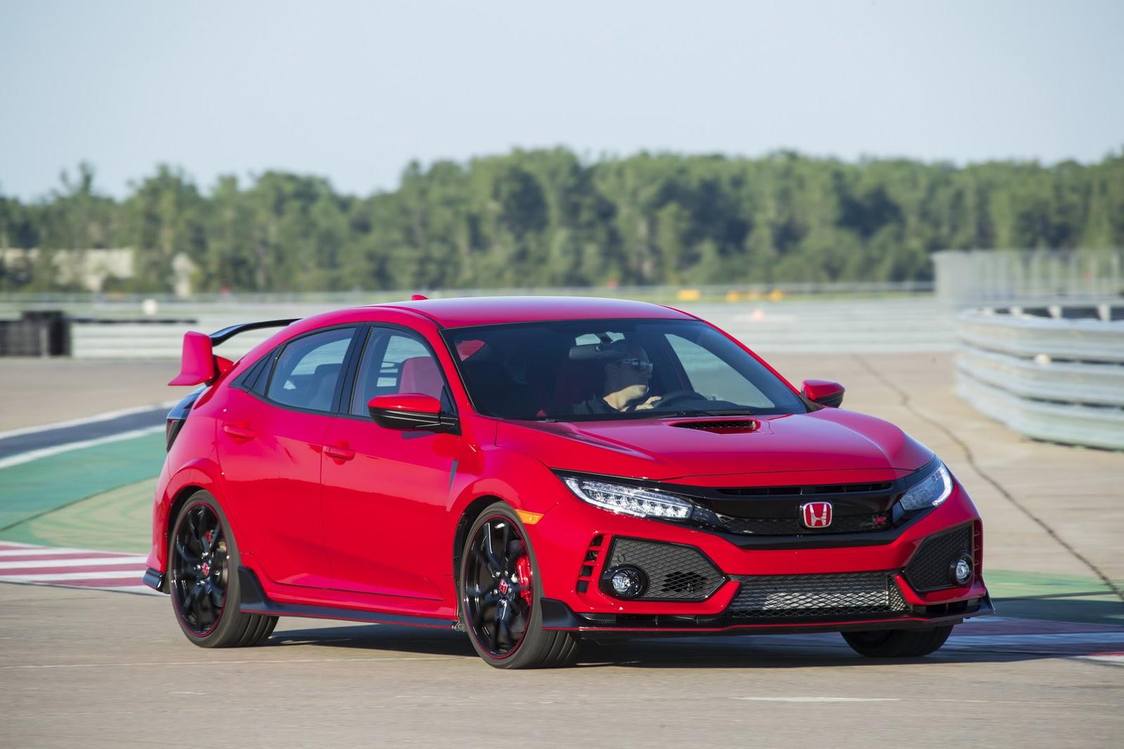 2017_Honda_Civic_Type_R_53