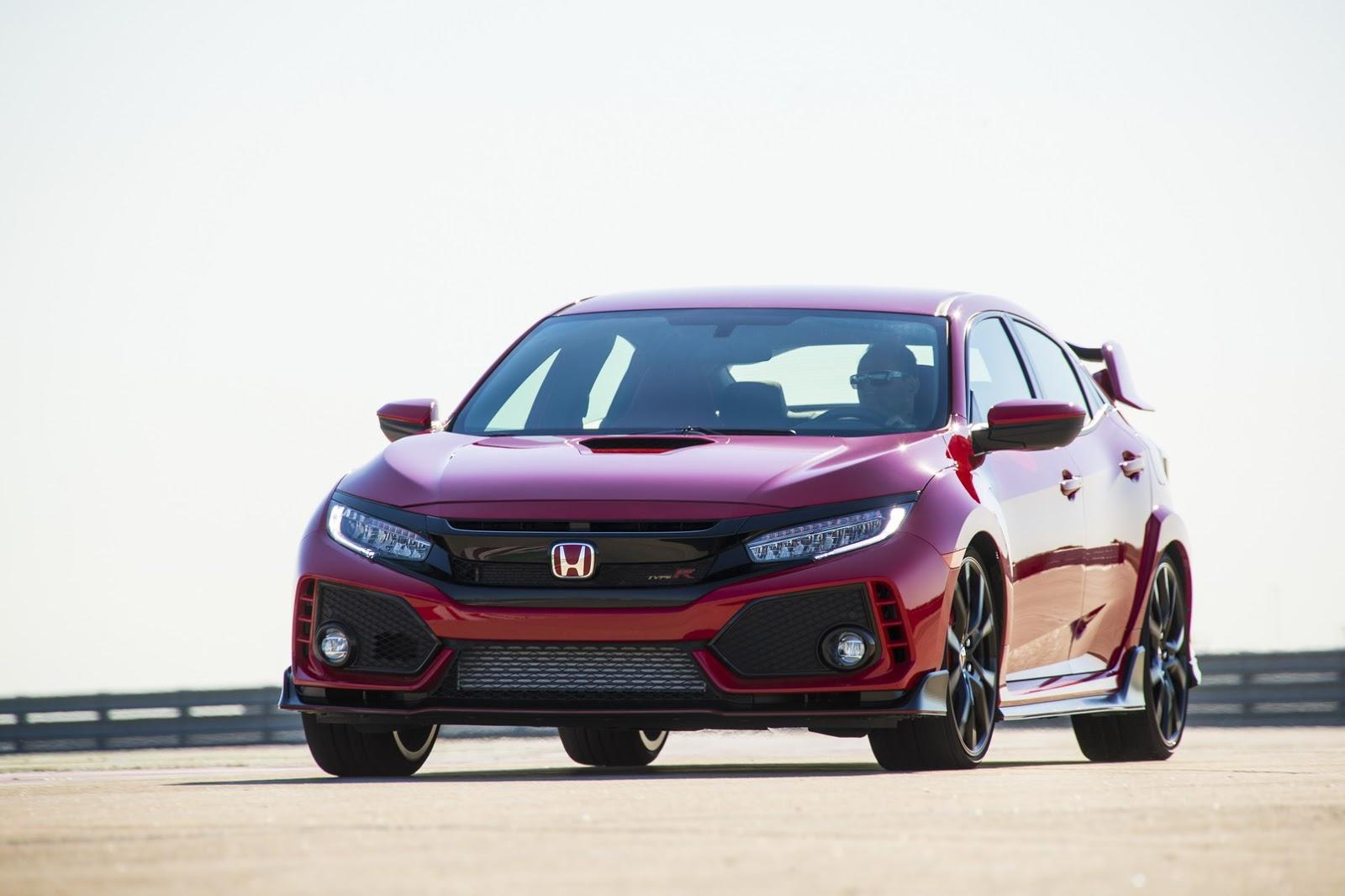 2017_Honda_Civic_Type_R_59