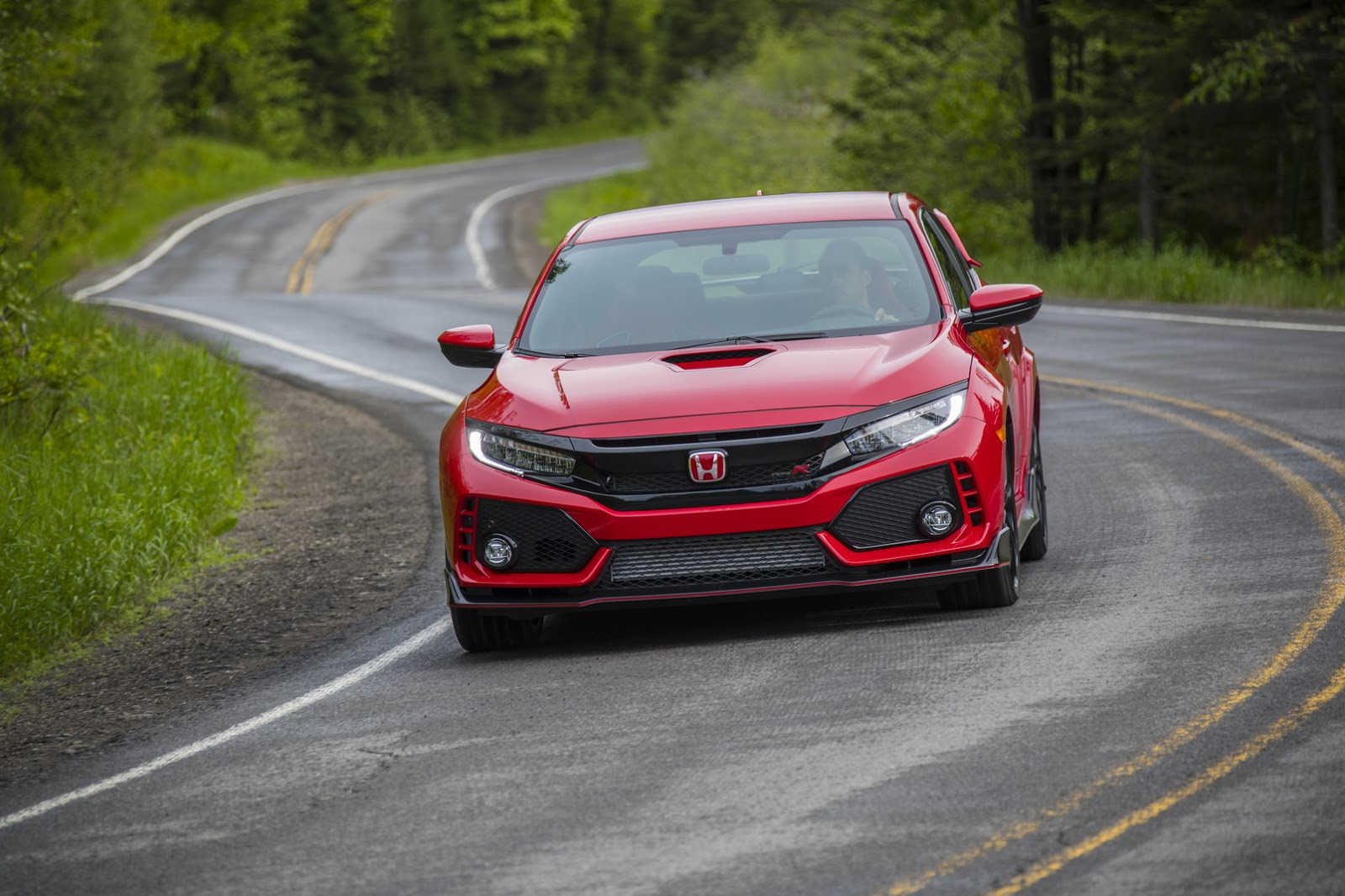 2017_Honda_Civic_Type_R_63
