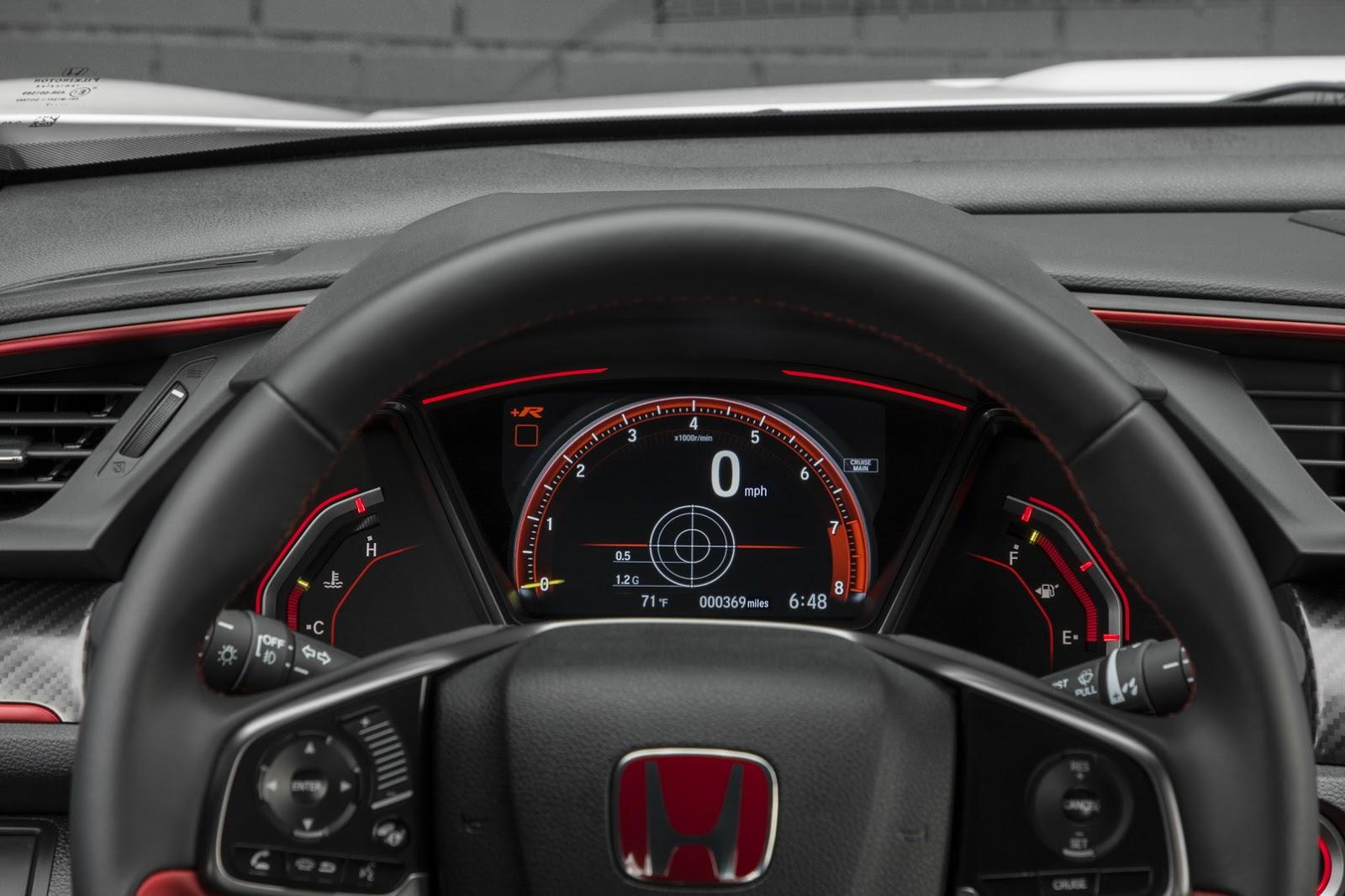 2017_Honda_Civic_Type_R_82