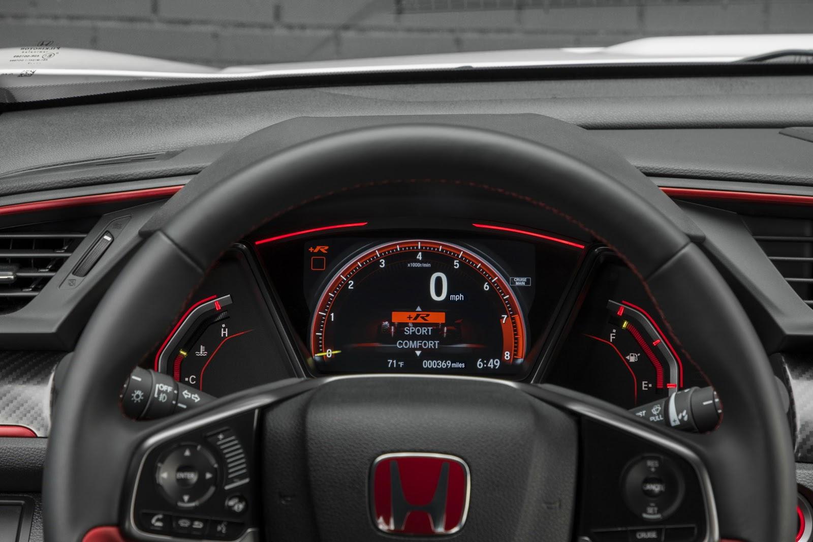 2017_Honda_Civic_Type_R_83