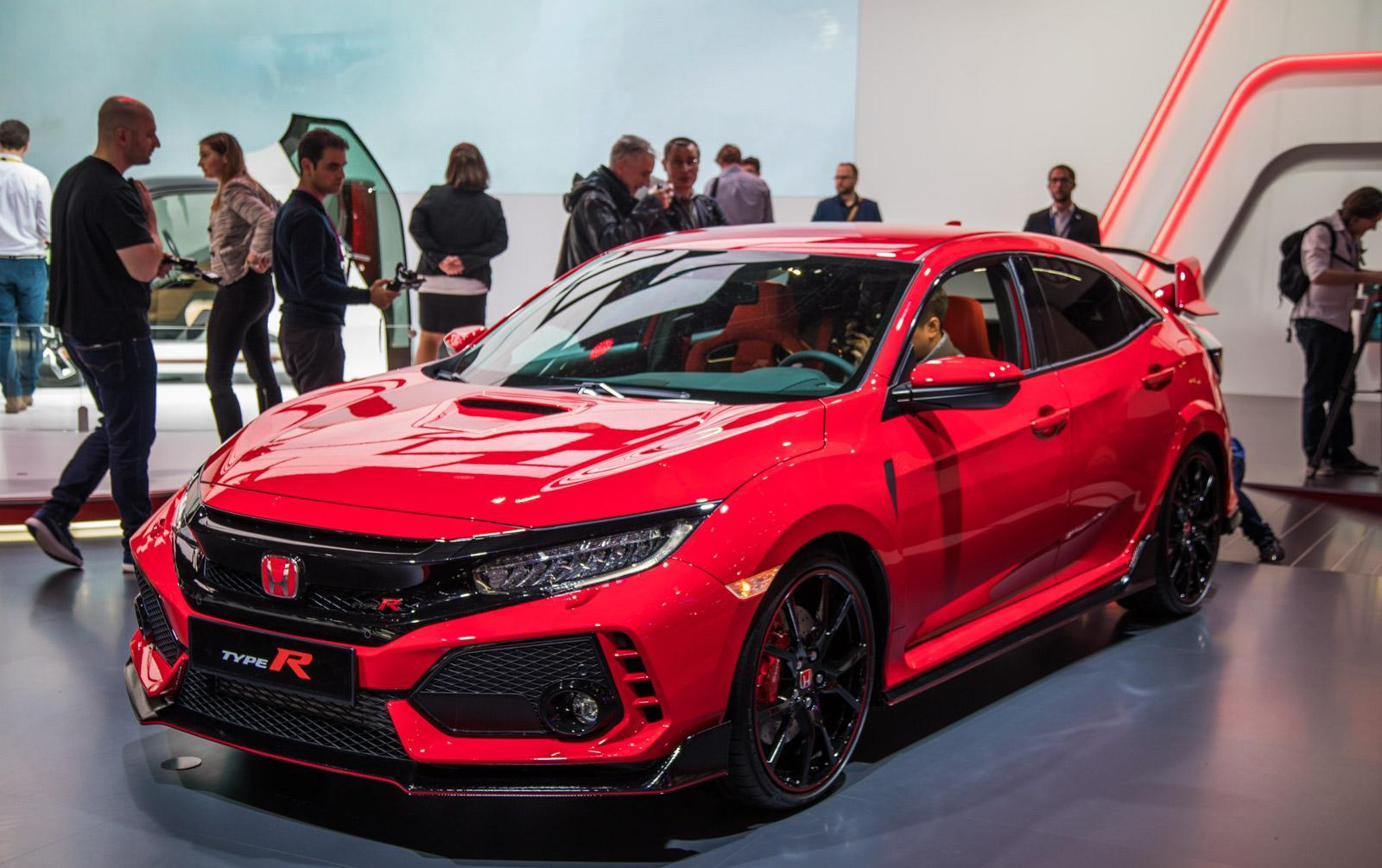 Honda-Civic-Type-R-001