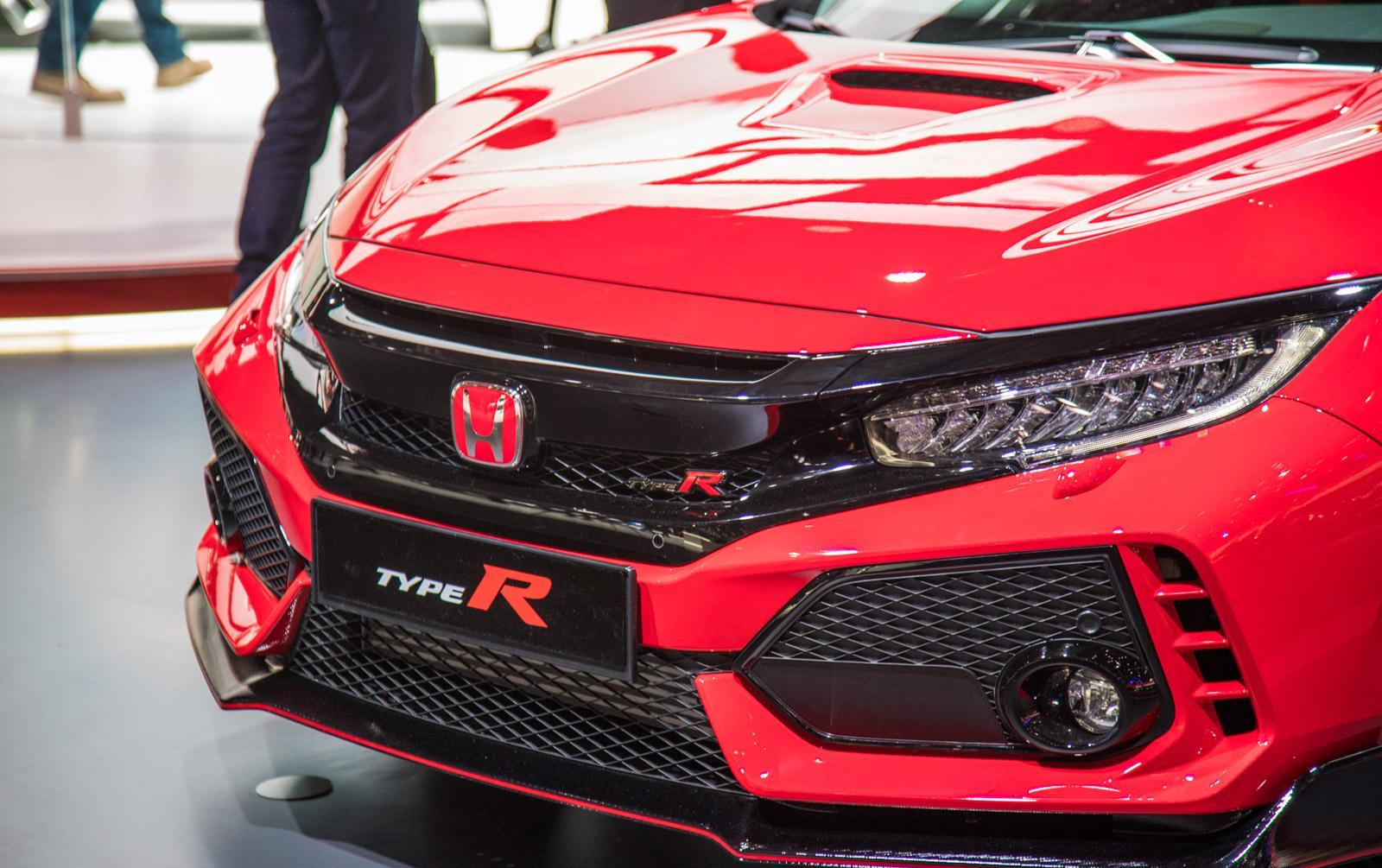 Honda-Civic-Type-R-002
