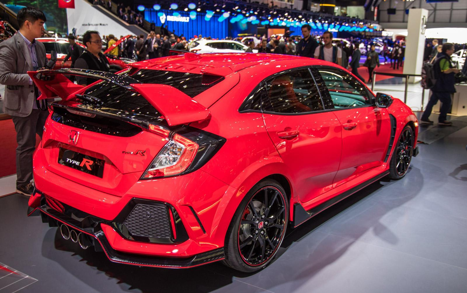 Honda-Civic-Type-R-010