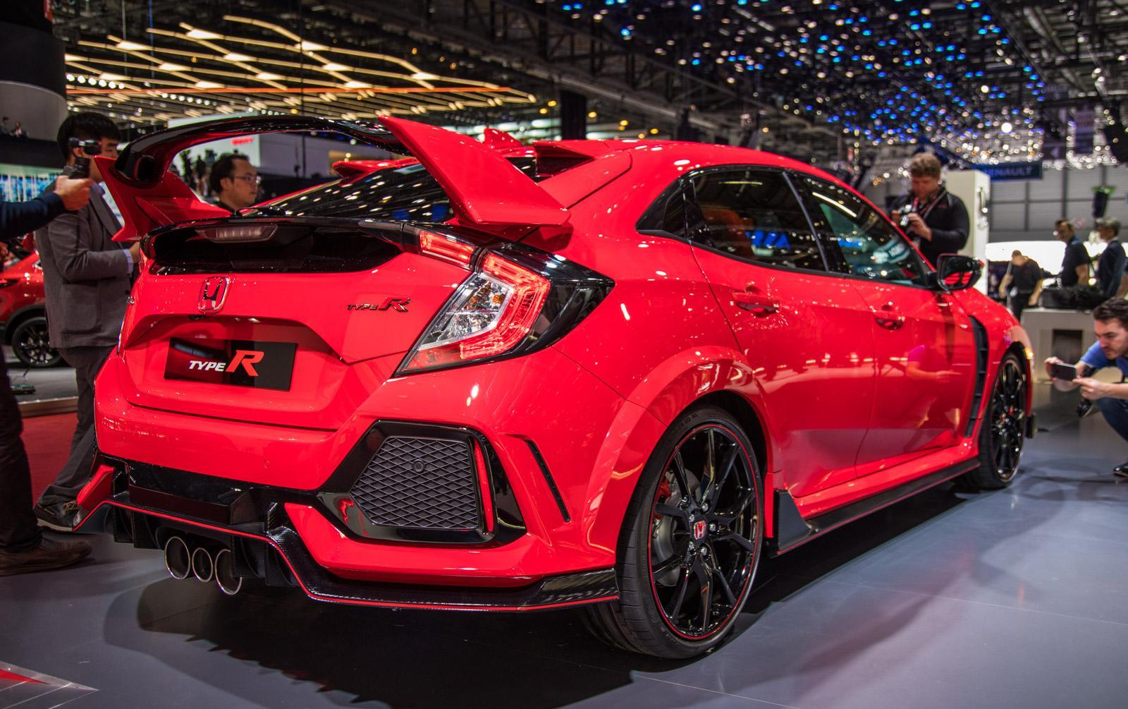 Honda-Civic-Type-R-011