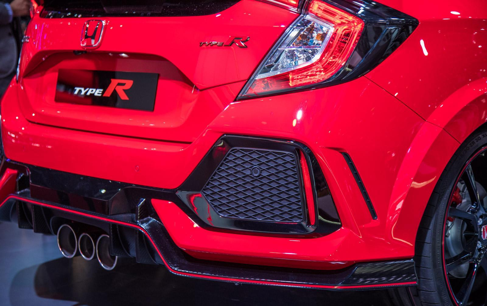 Honda-Civic-Type-R-012