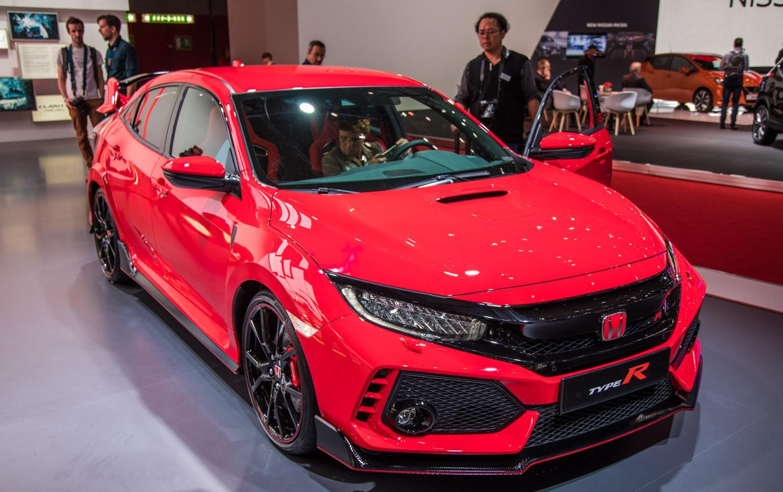 Honda-Civic-Type-R-019