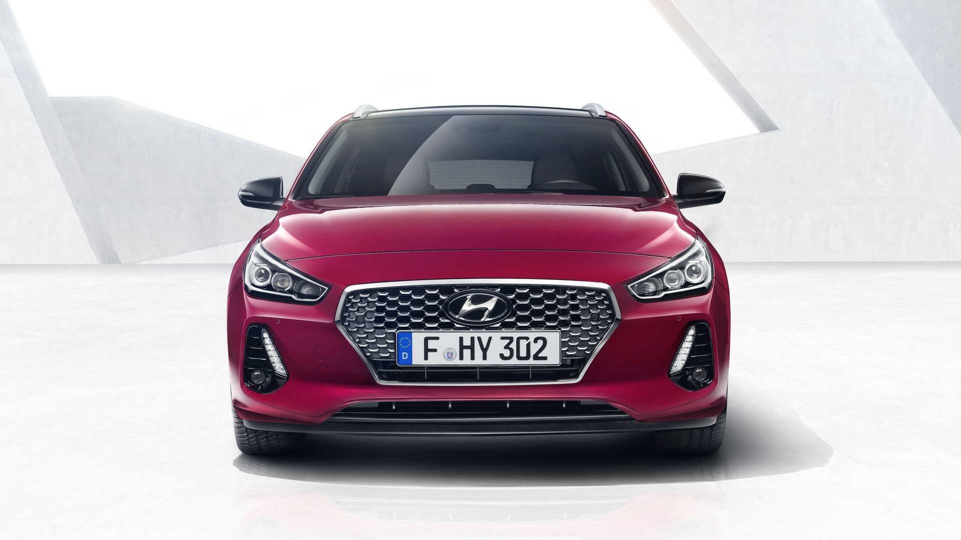 2017_Hyundai_i30_Wagon_03