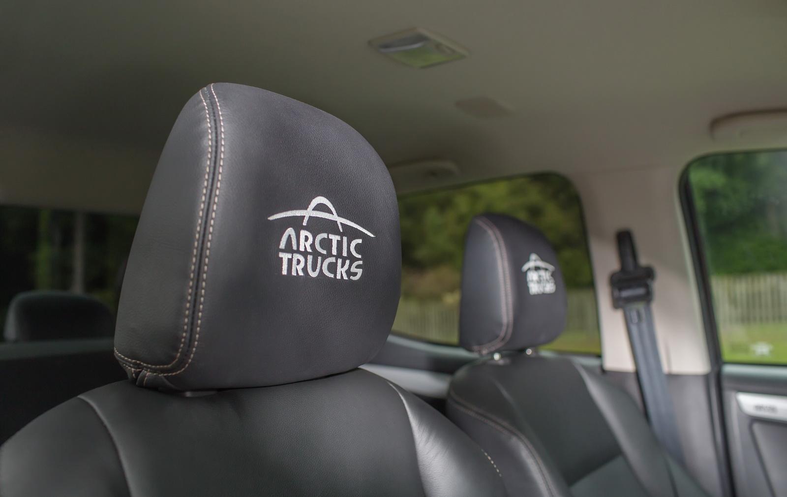 2017_Isuzu_D-MAX_Arctic_Trucks_AT35_09