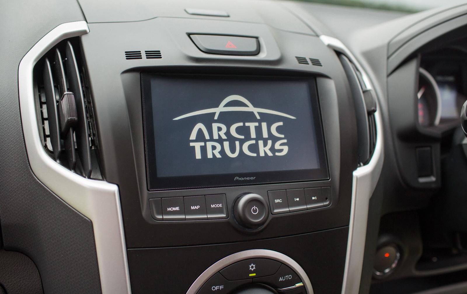 2017_Isuzu_D-MAX_Arctic_Trucks_AT35_12