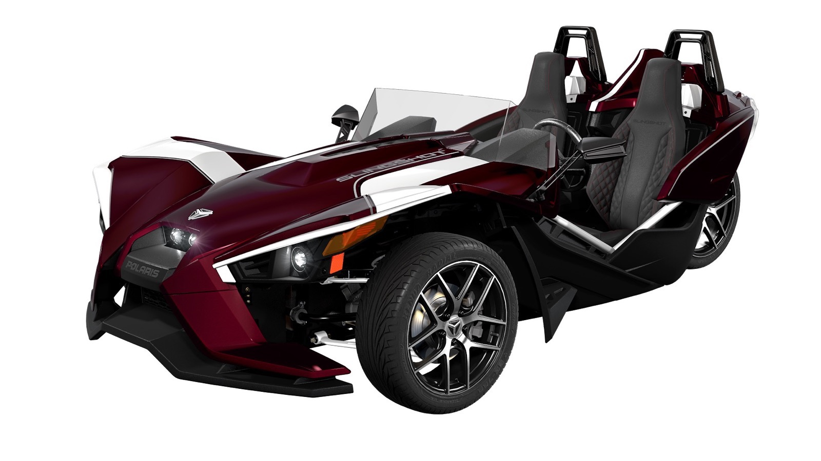 2017_Polaris_Slingshot_SL_LE_Midnight_Cherry_edition_05