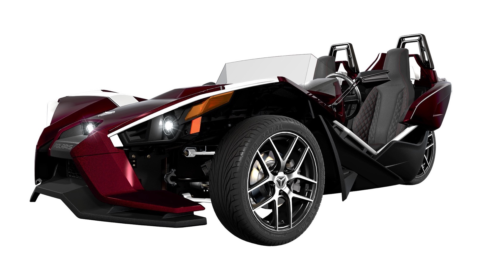 2017_Polaris_Slingshot_SL_LE_Midnight_Cherry_edition_06