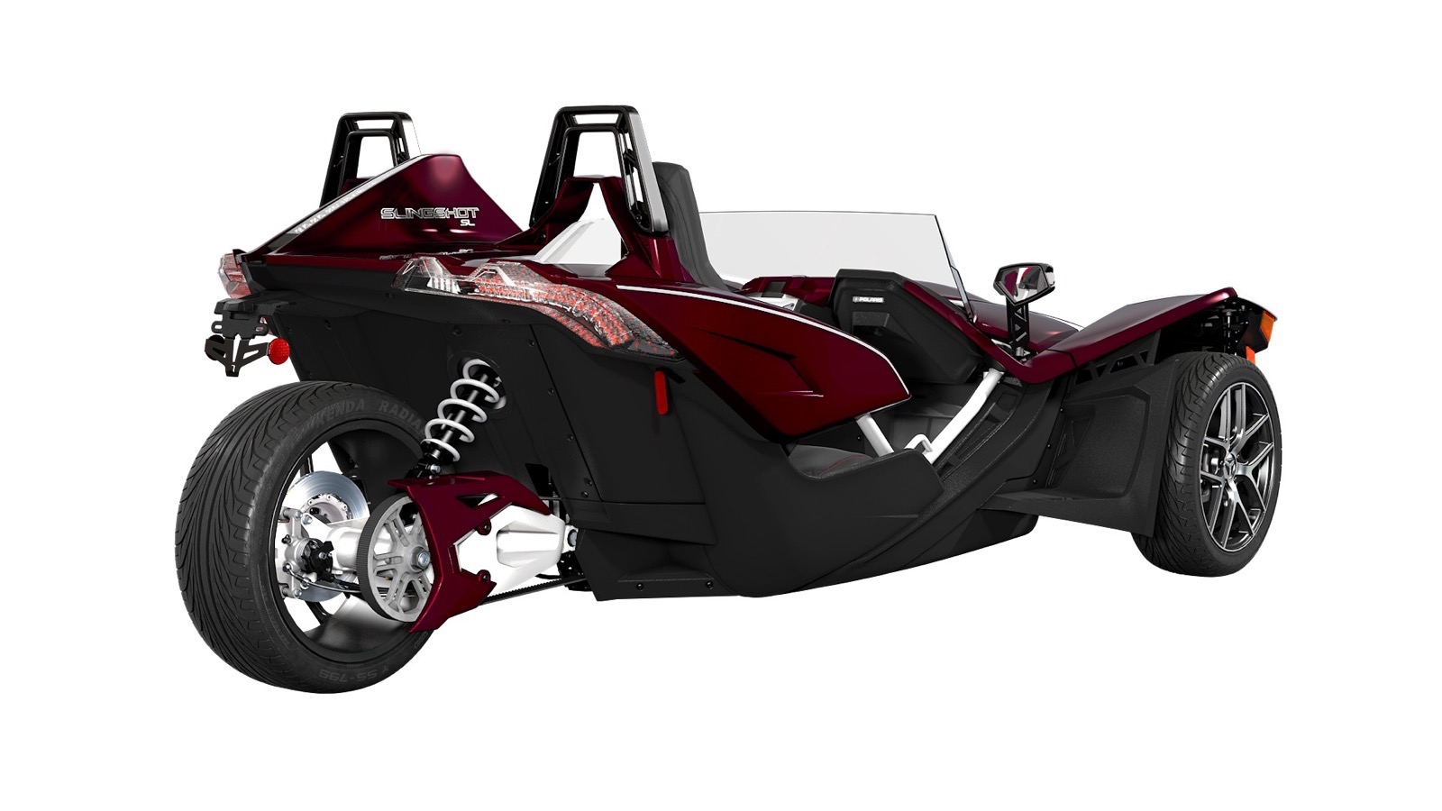 2017_Polaris_Slingshot_SL_LE_Midnight_Cherry_edition_07