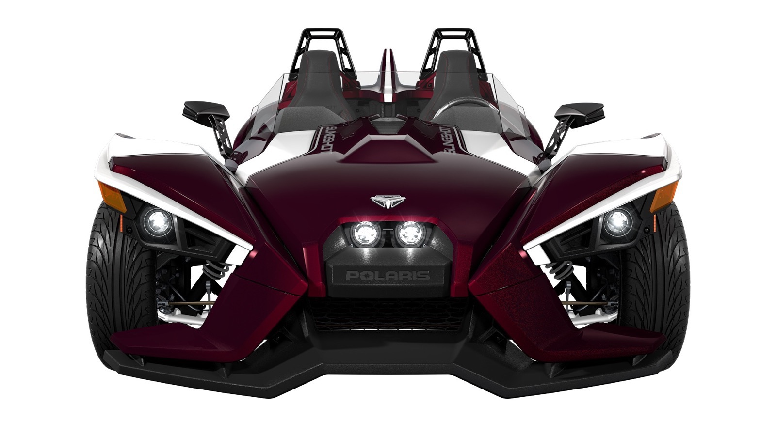 2017_Polaris_Slingshot_SL_LE_Midnight_Cherry_edition_08